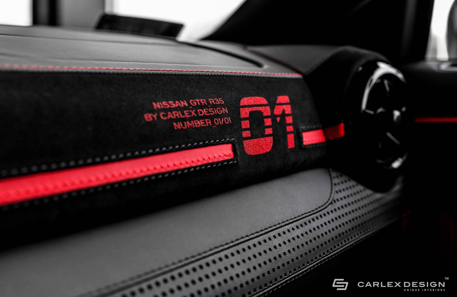 Nissan_GT-R_Carlex_0015
