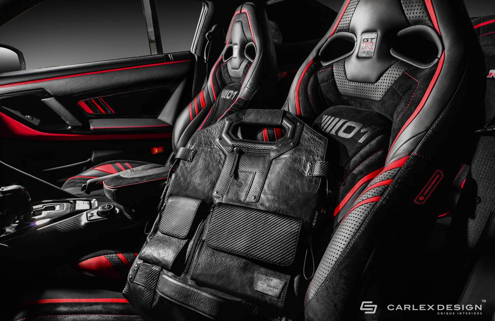 Nissan_GT-R_Carlex_0016
