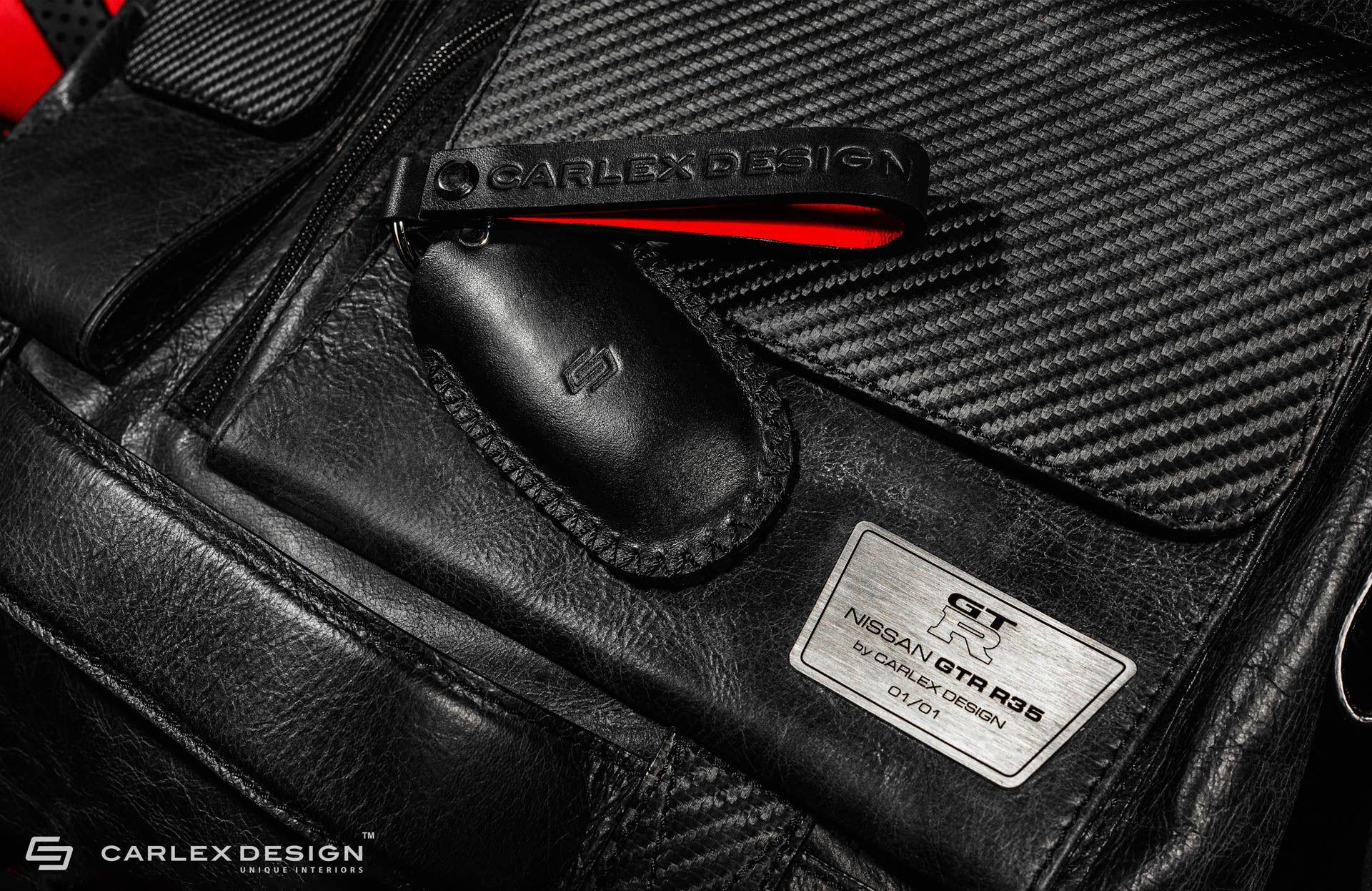 Nissan_GT-R_Carlex_0017