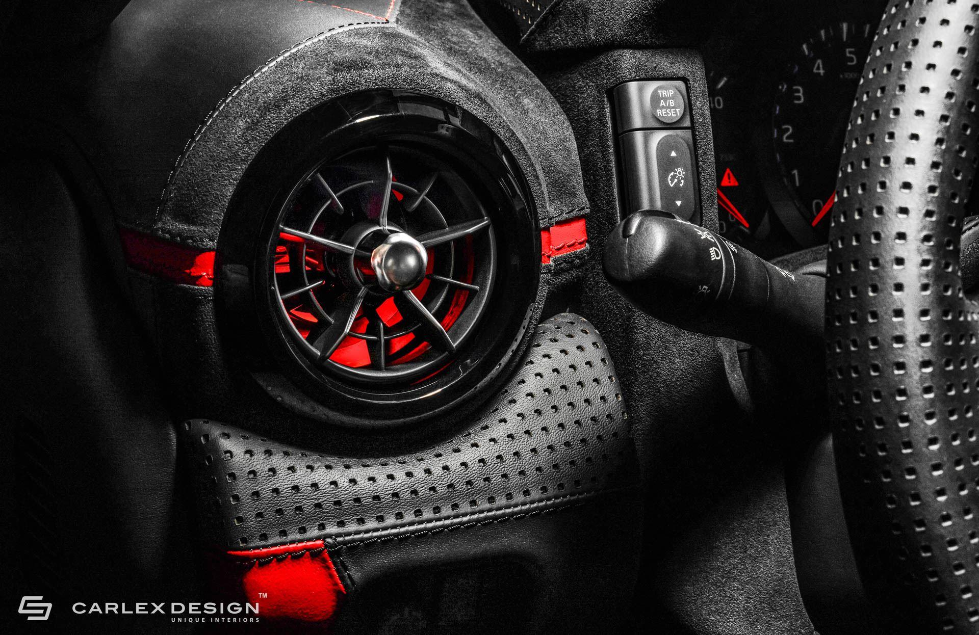 Nissan_GT-R_Carlex_0018