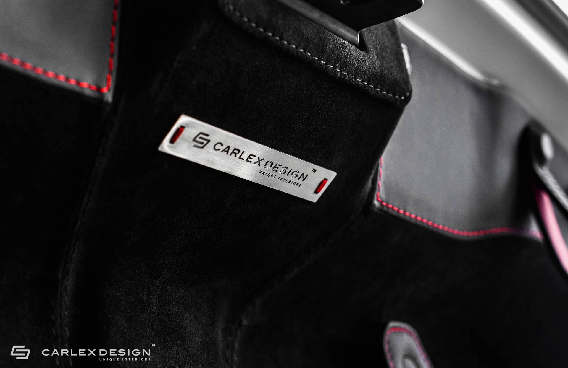Nissan_GT-R_Carlex_0021