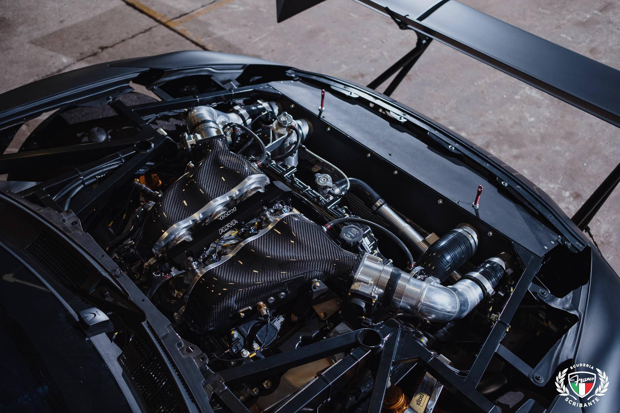 Nissan_GT-R_hillclimb_0003