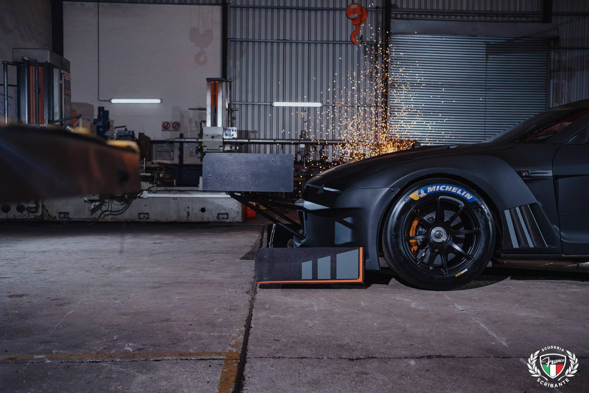 Nissan_GT-R_hillclimb_0006