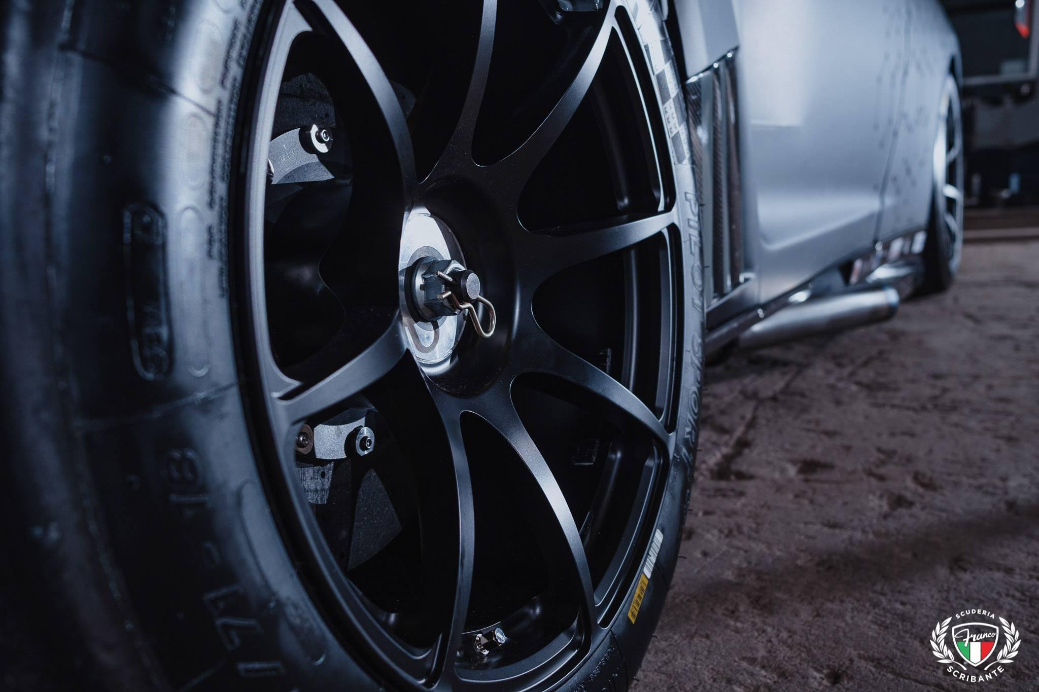 Nissan_GT-R_hillclimb_0007