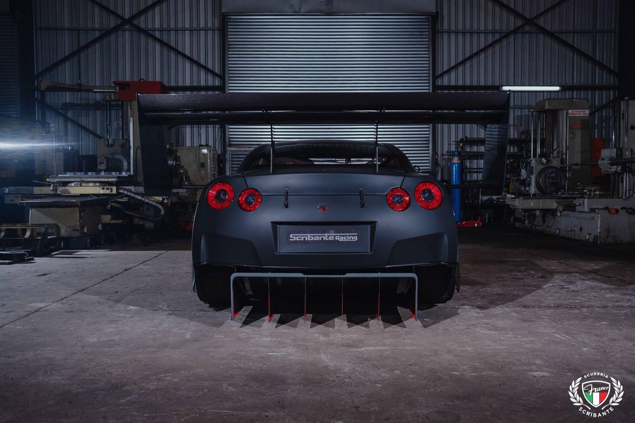 Nissan_GT-R_hillclimb_0013