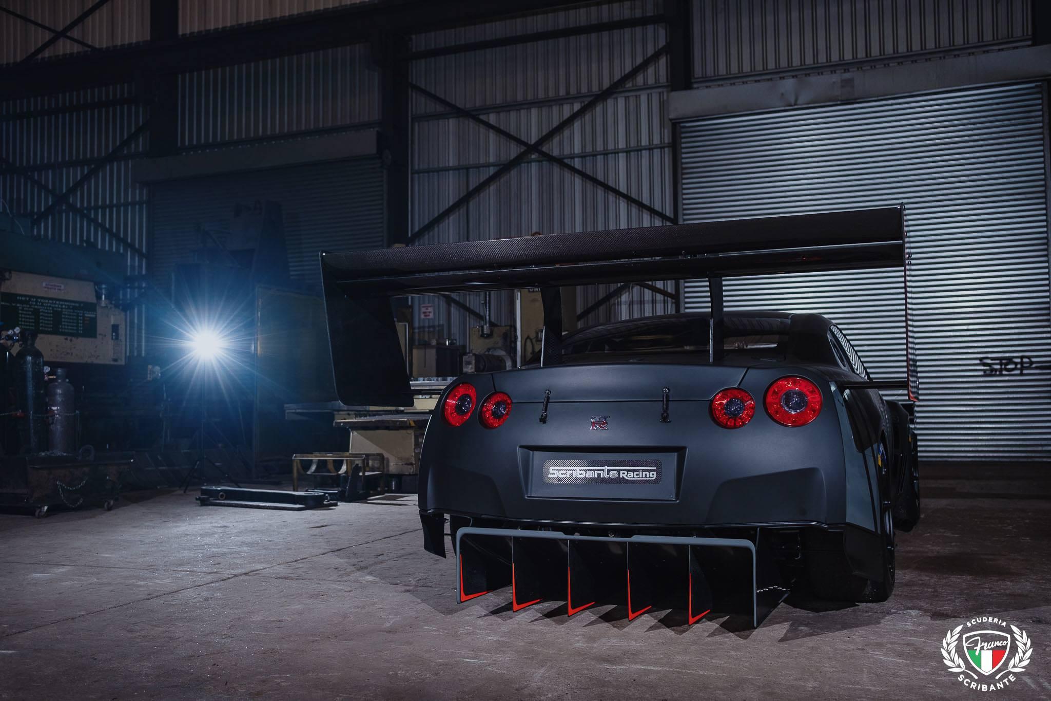 Nissan_GT-R_hillclimb_0014