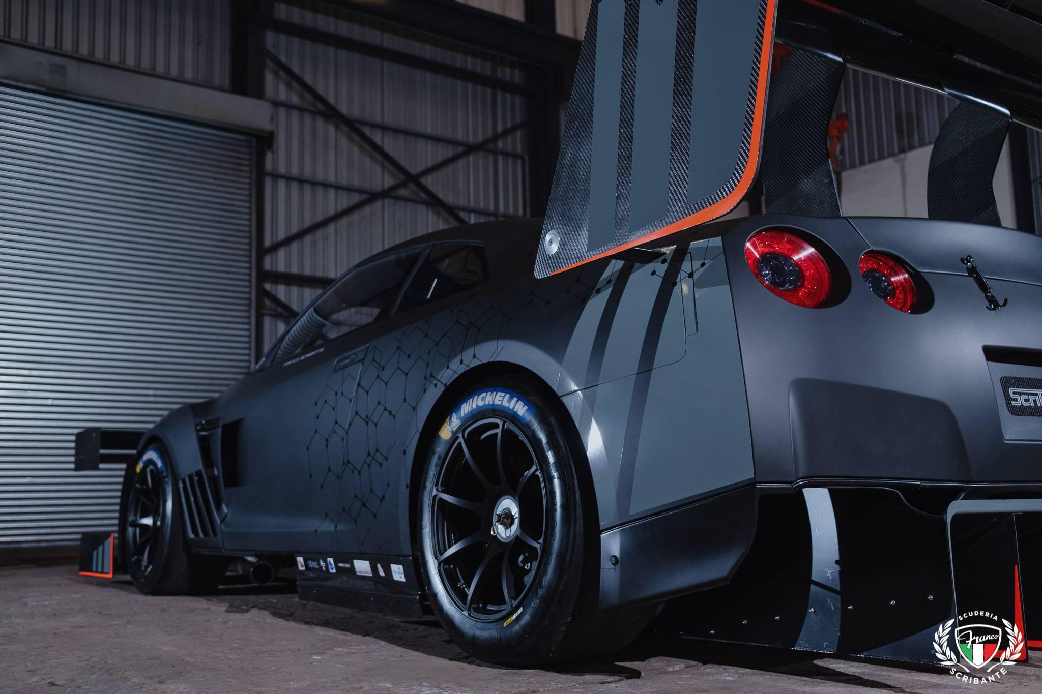 Nissan_GT-R_hillclimb_0015