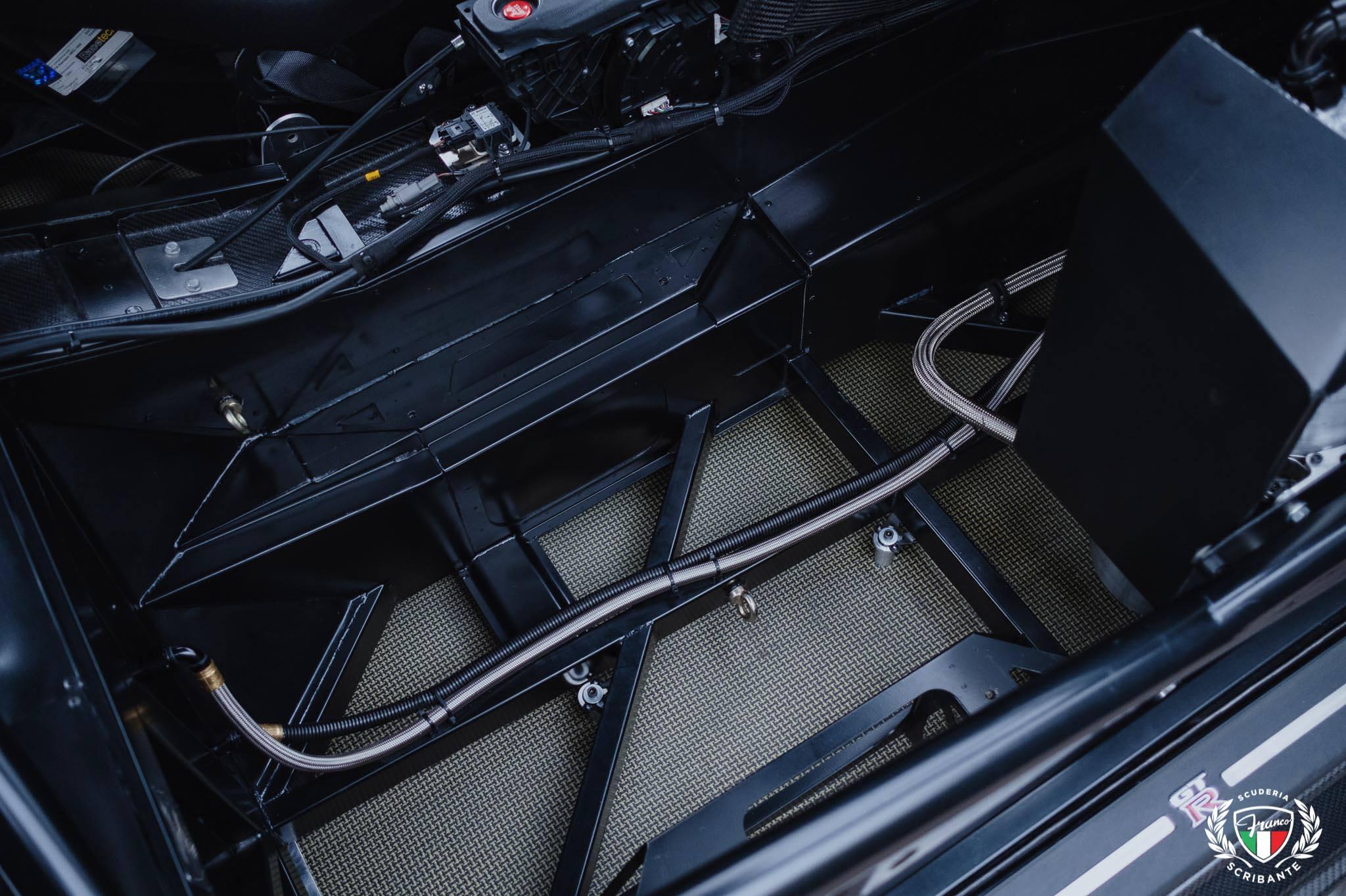 Nissan_GT-R_hillclimb_0018
