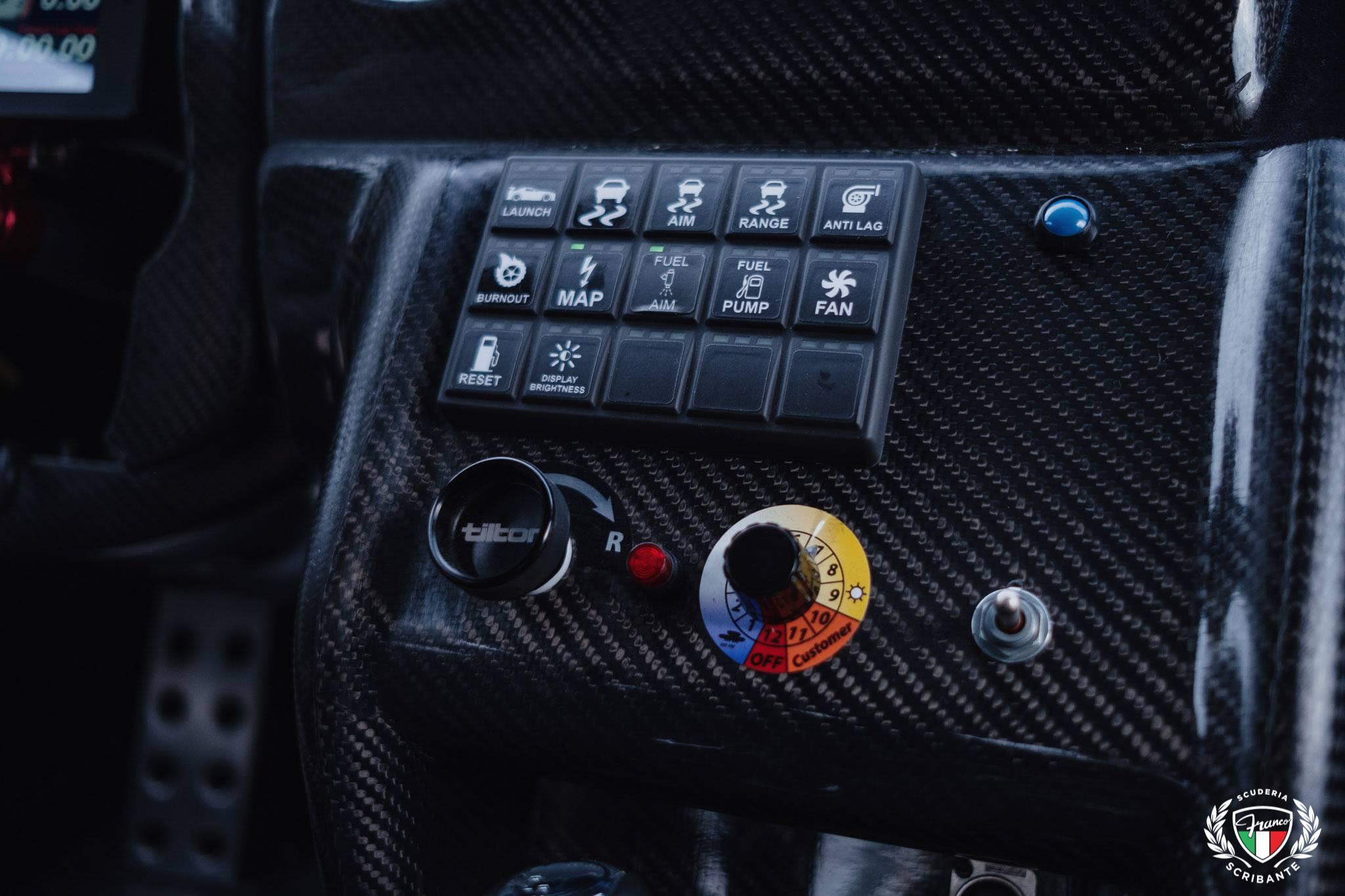 Nissan_GT-R_hillclimb_0020