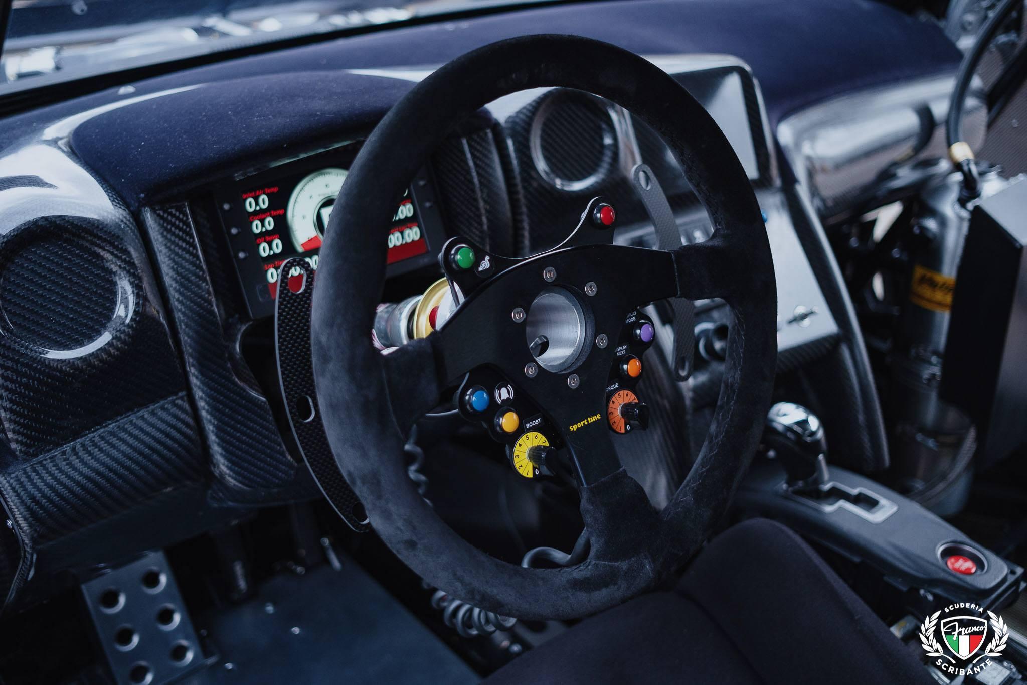Nissan_GT-R_hillclimb_0021