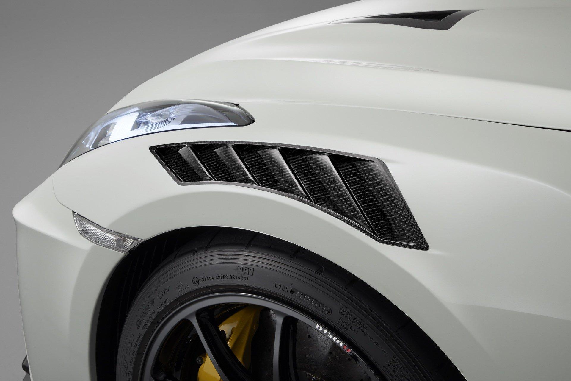 Nissan-GT-R-Nismo-2020-20