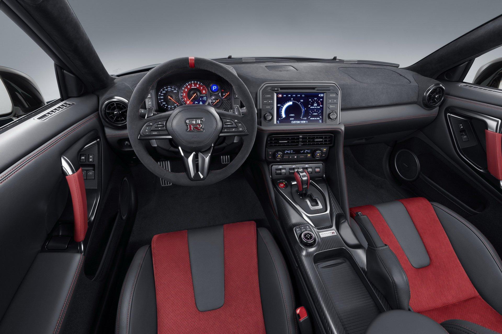 Nissan-GT-R-Nismo-2020-22
