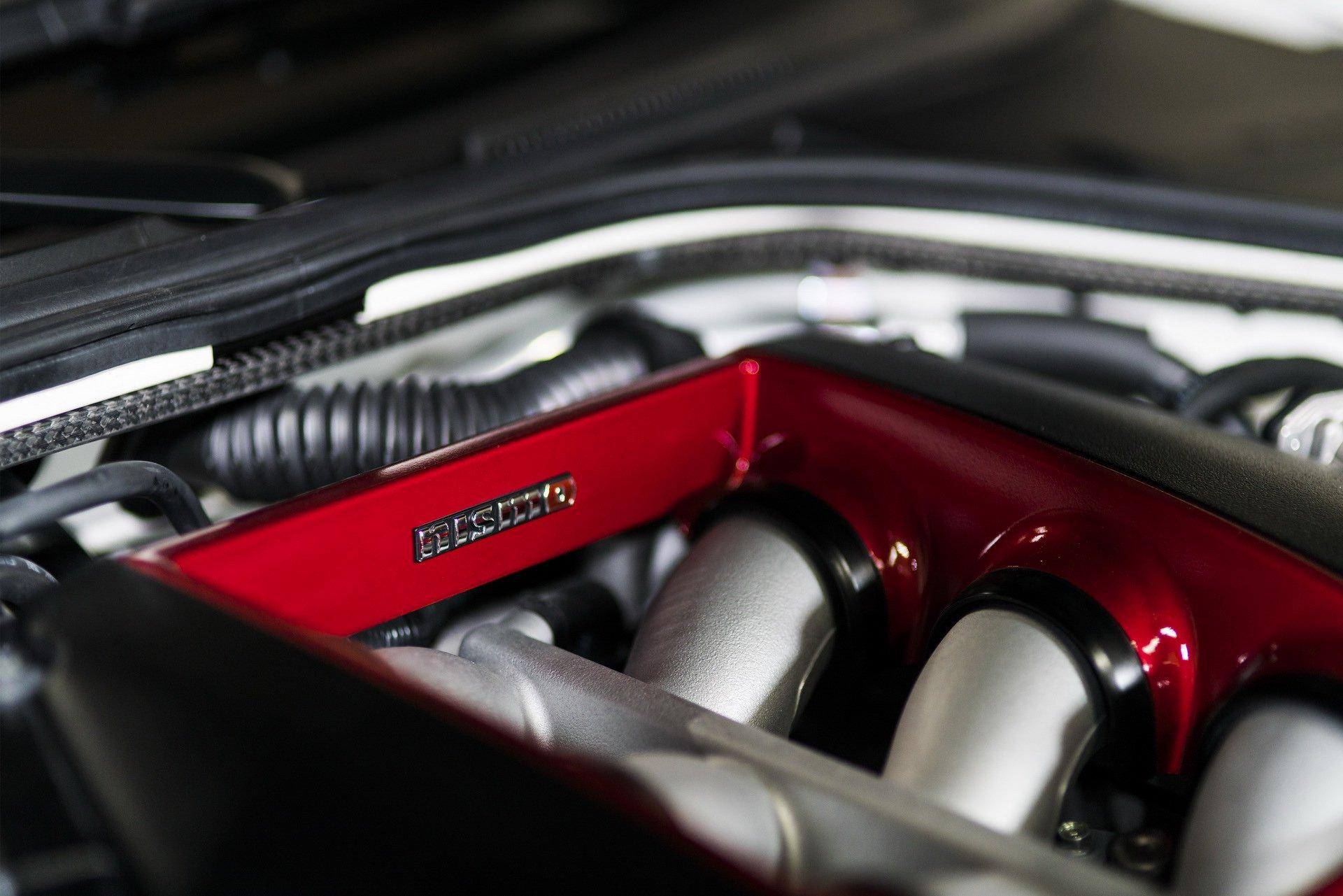 Nissan-GT-R-Nismo-2020-25