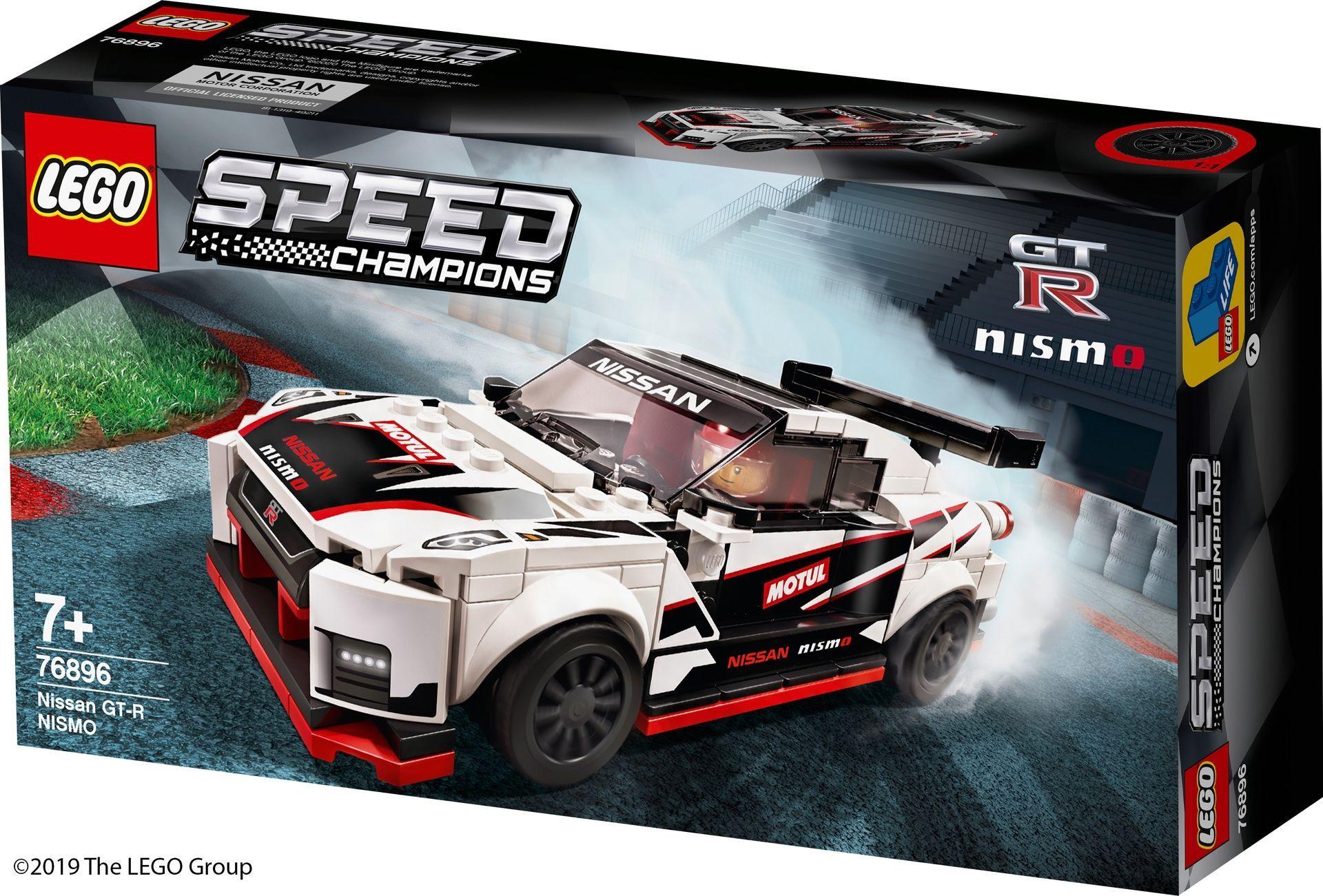 Nissan_GT-R_Nismo_Lego_0013