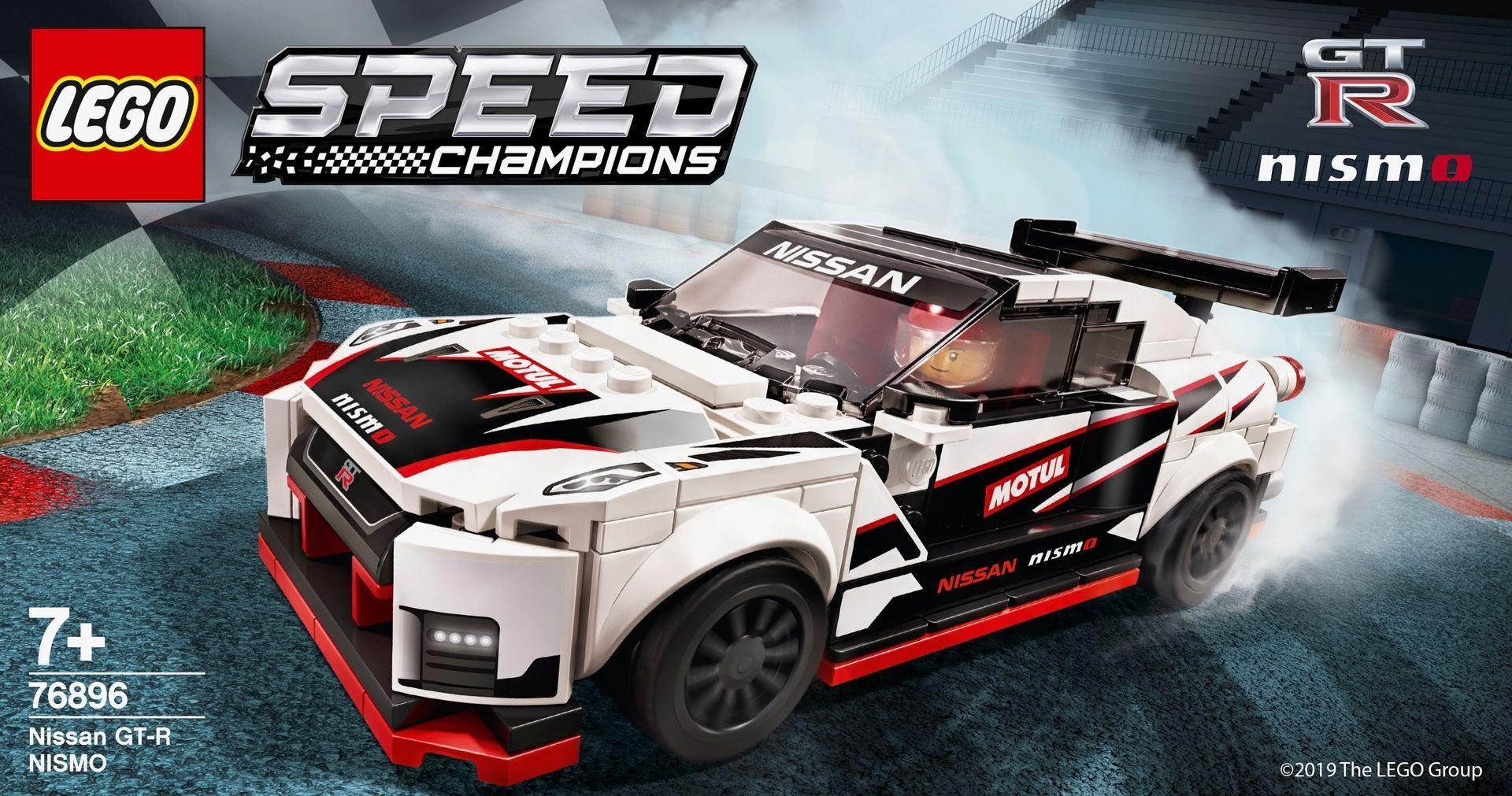 Nissan_GT-R_Nismo_Lego_0014