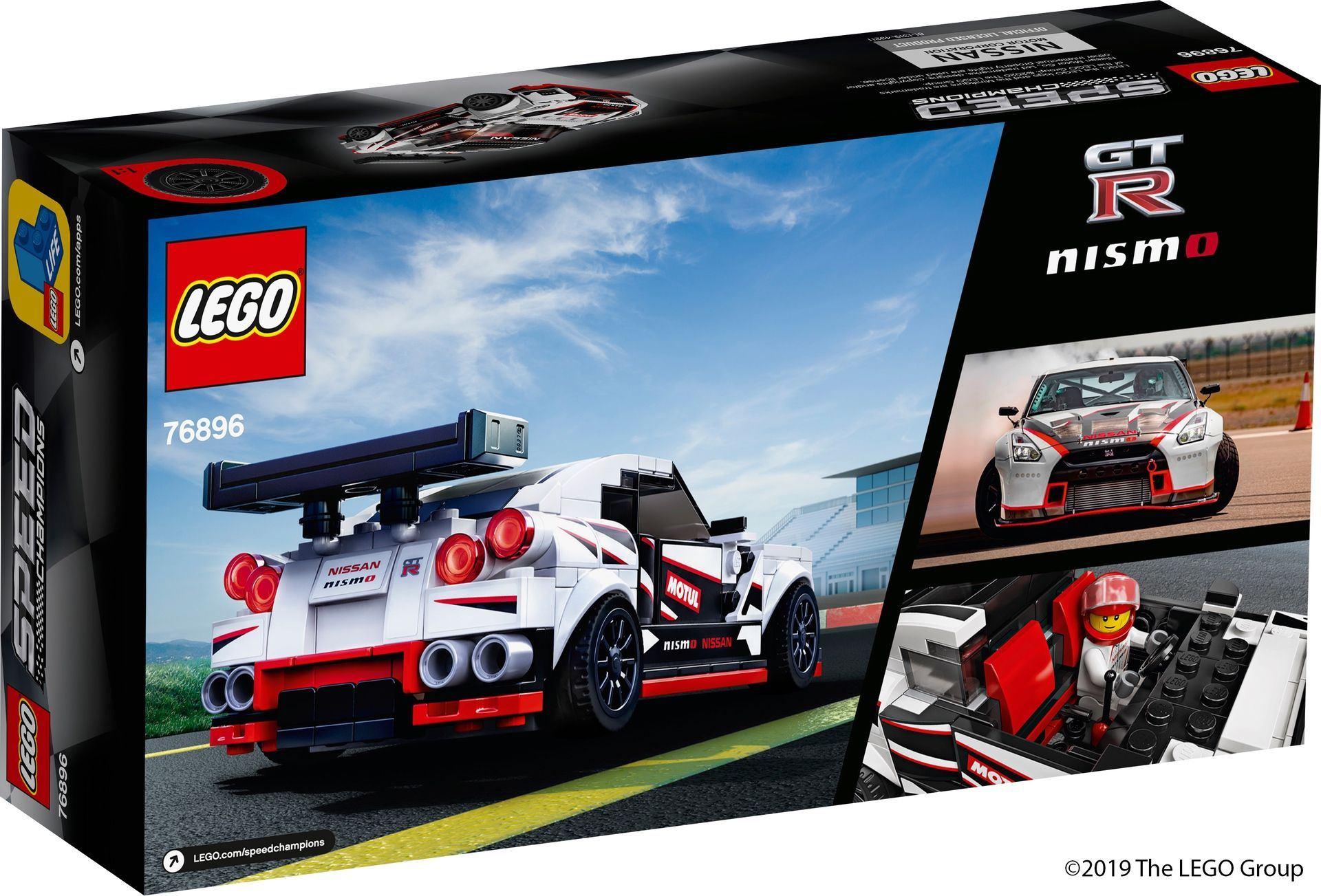 Nissan_GT-R_Nismo_Lego_0015
