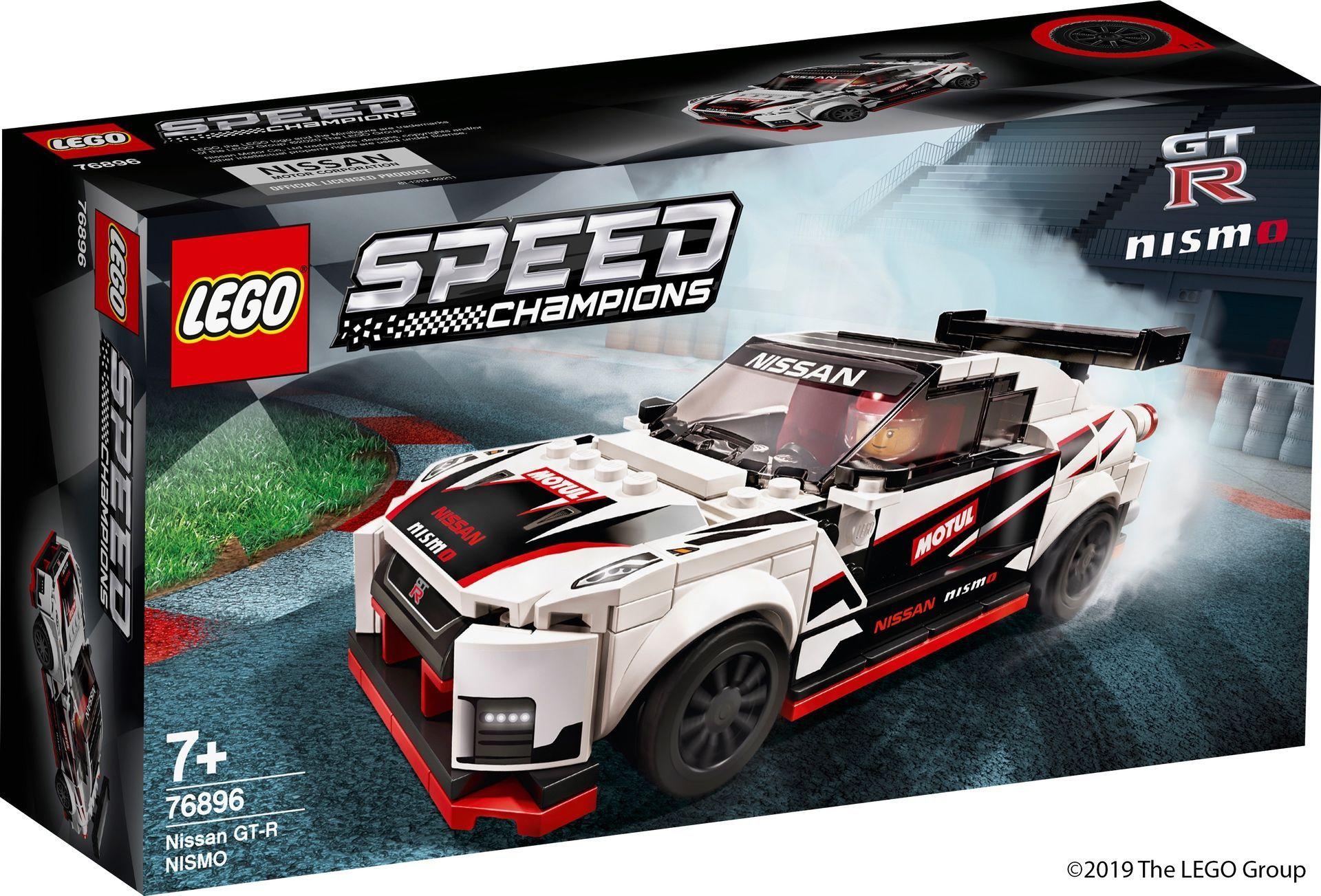 Nissan_GT-R_Nismo_Lego_0016