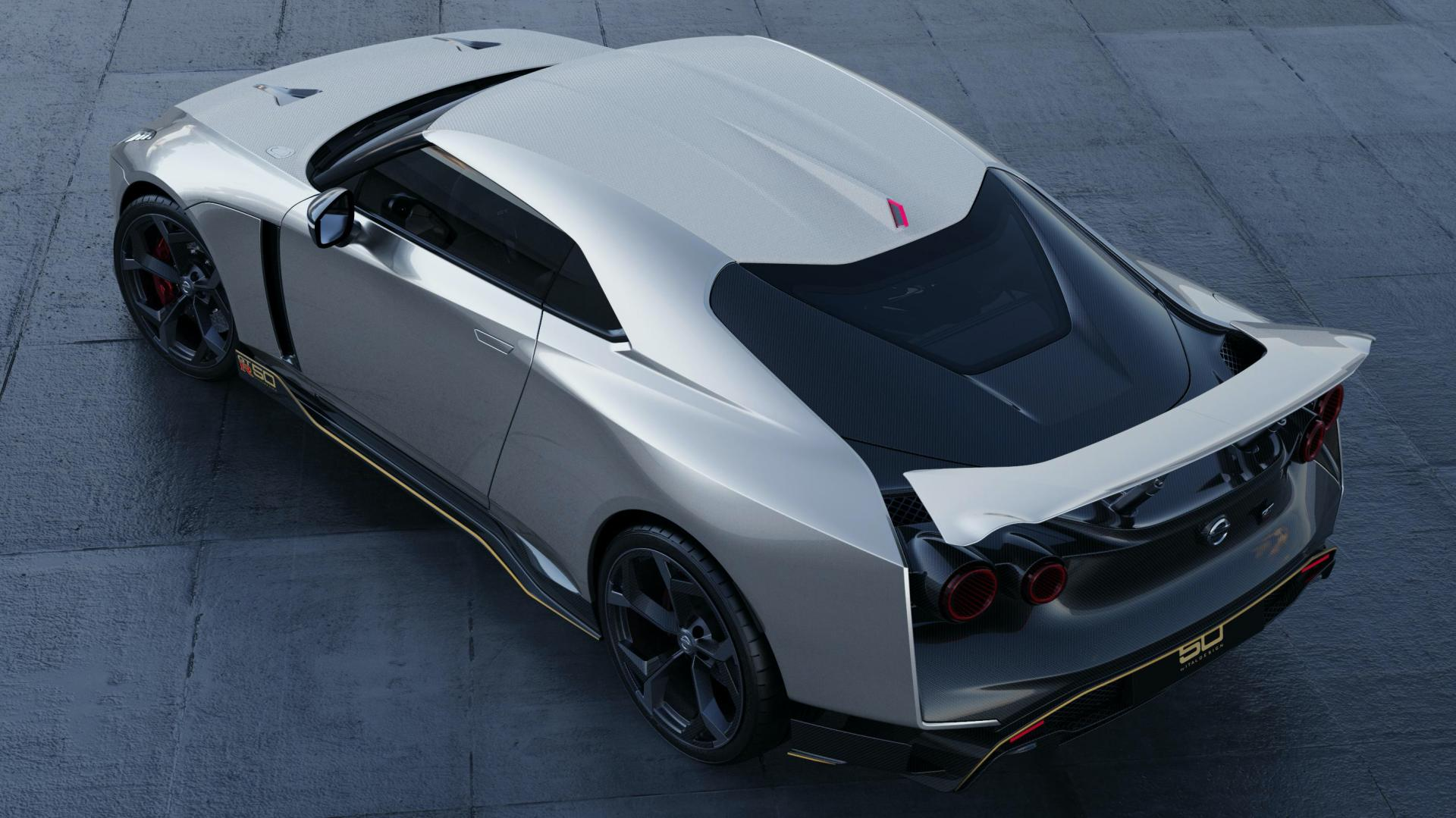 Nissan-GT-R50-By-Italdesign-production-11