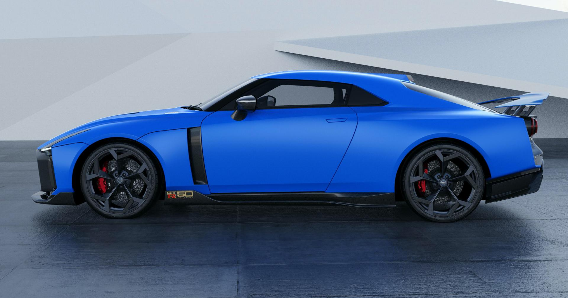 Nissan-GT-R50-By-Italdesign-production-12