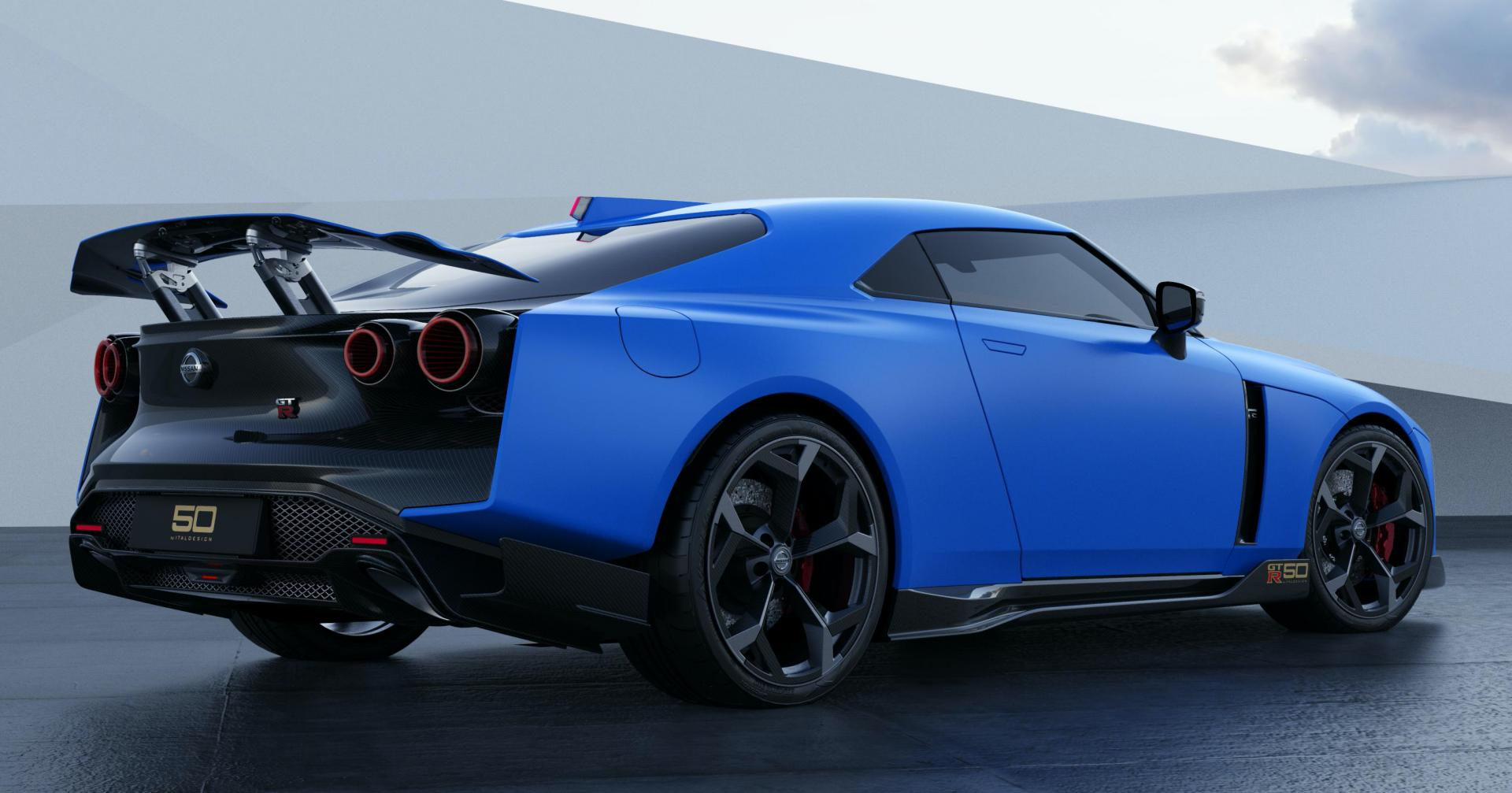Nissan-GT-R50-By-Italdesign-production-13