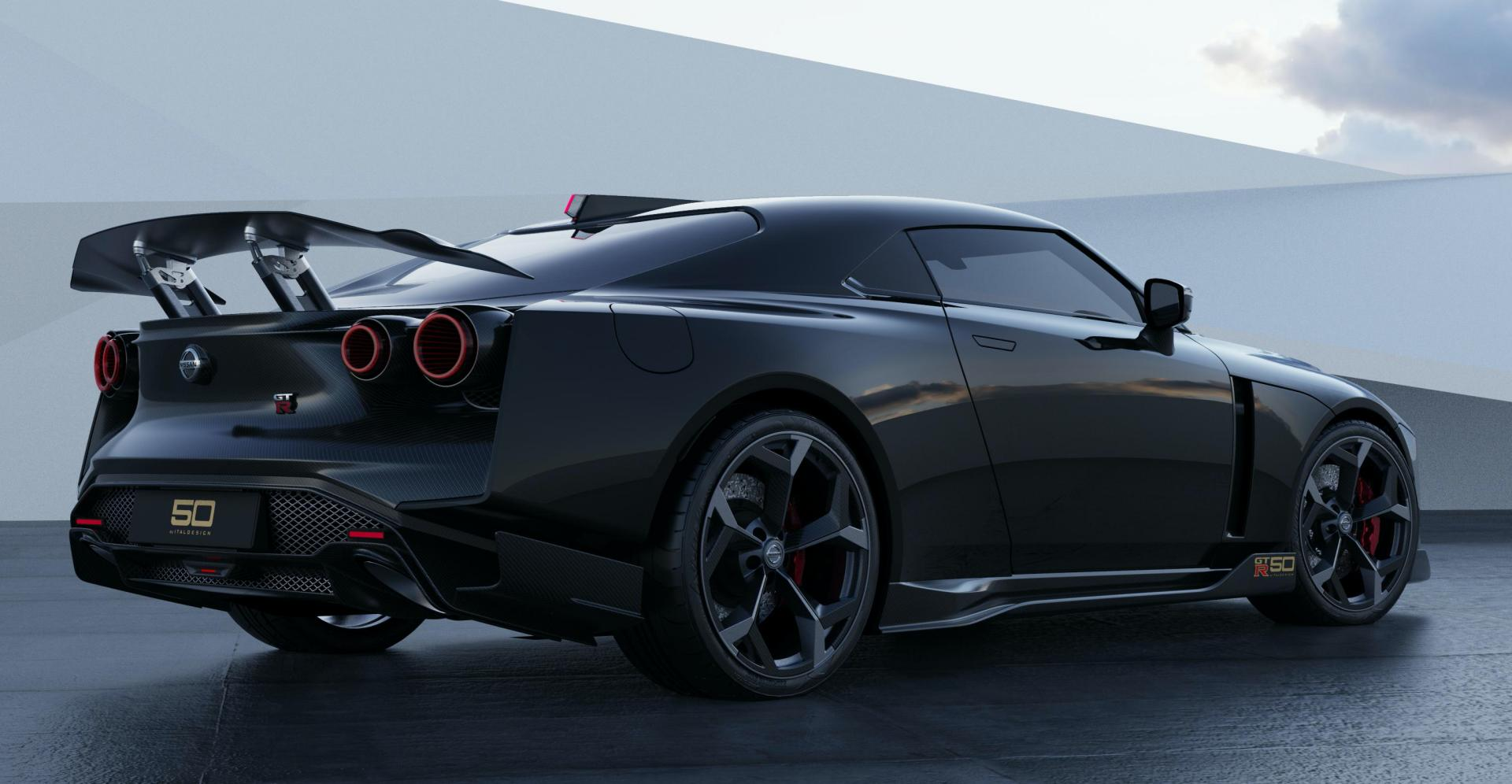 Nissan-GT-R50-By-Italdesign-production-2