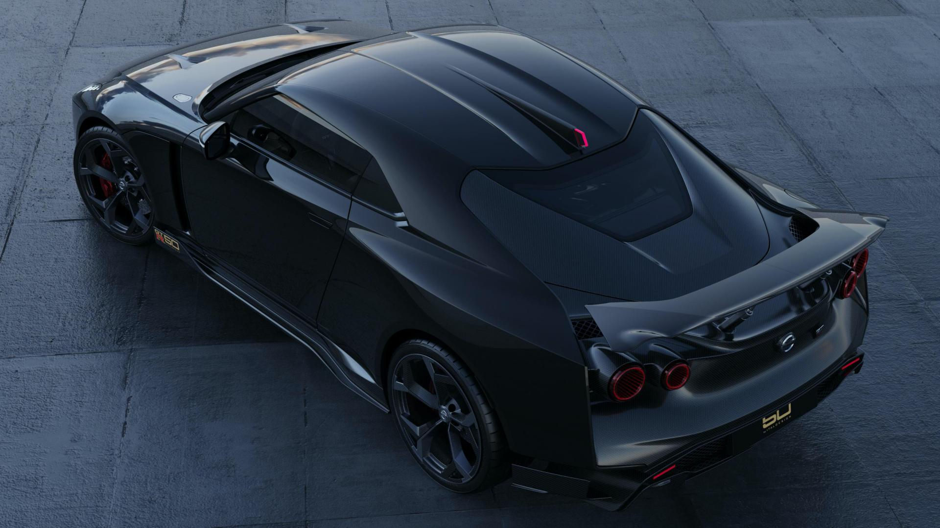 Nissan-GT-R50-By-Italdesign-production-3