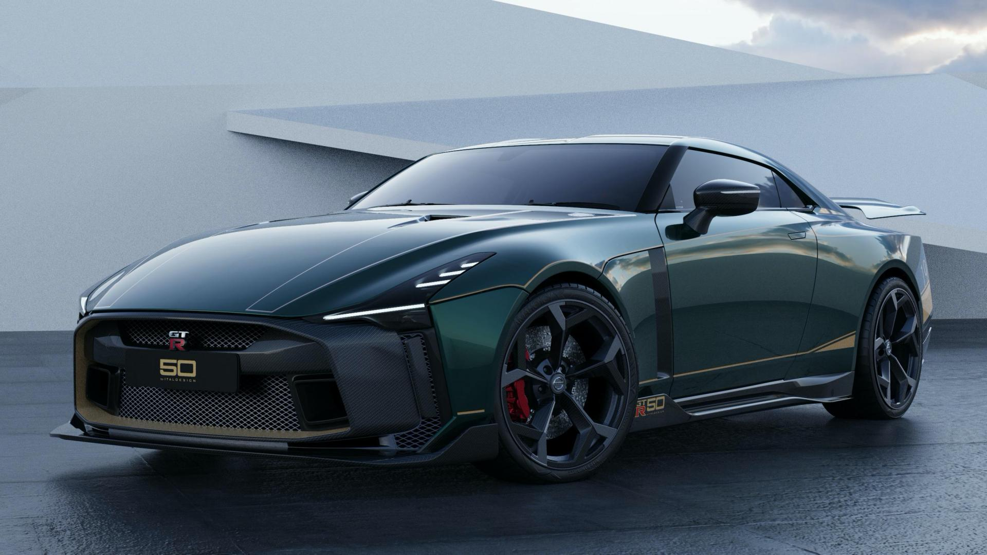 Nissan-GT-R50-By-Italdesign-production-4