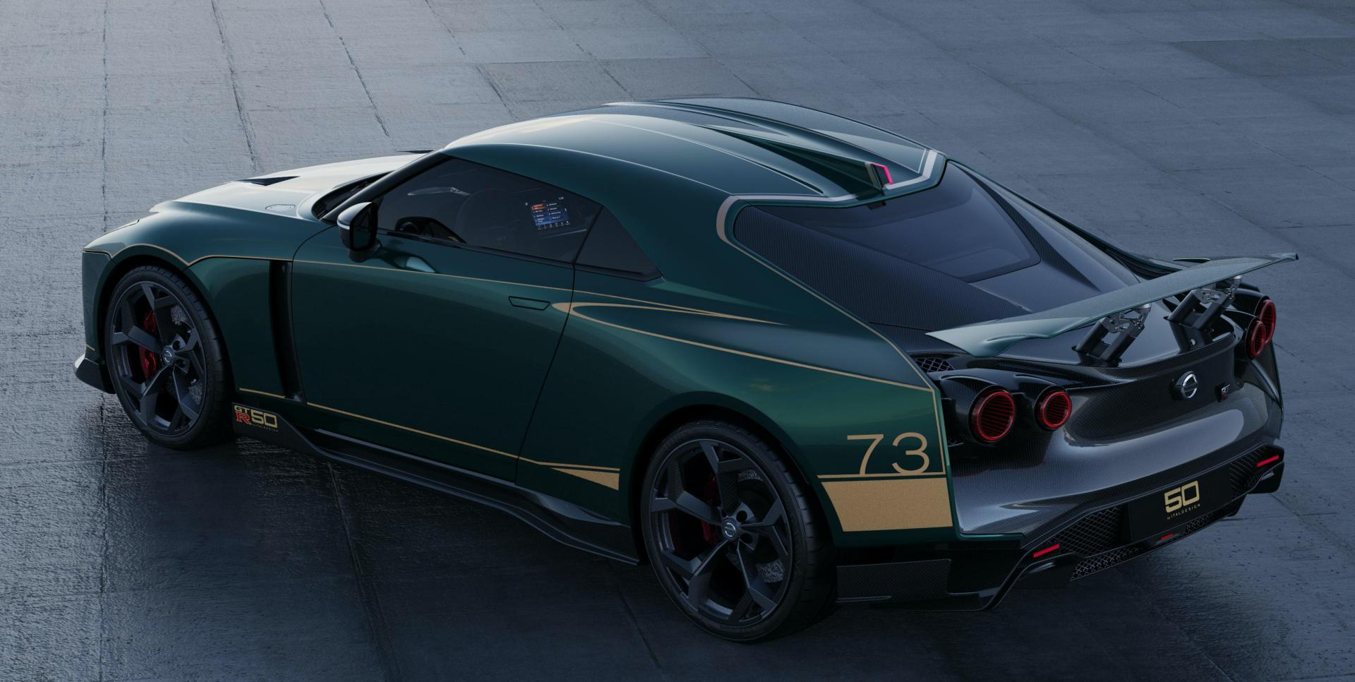 Nissan-GT-R50-By-Italdesign-production-5