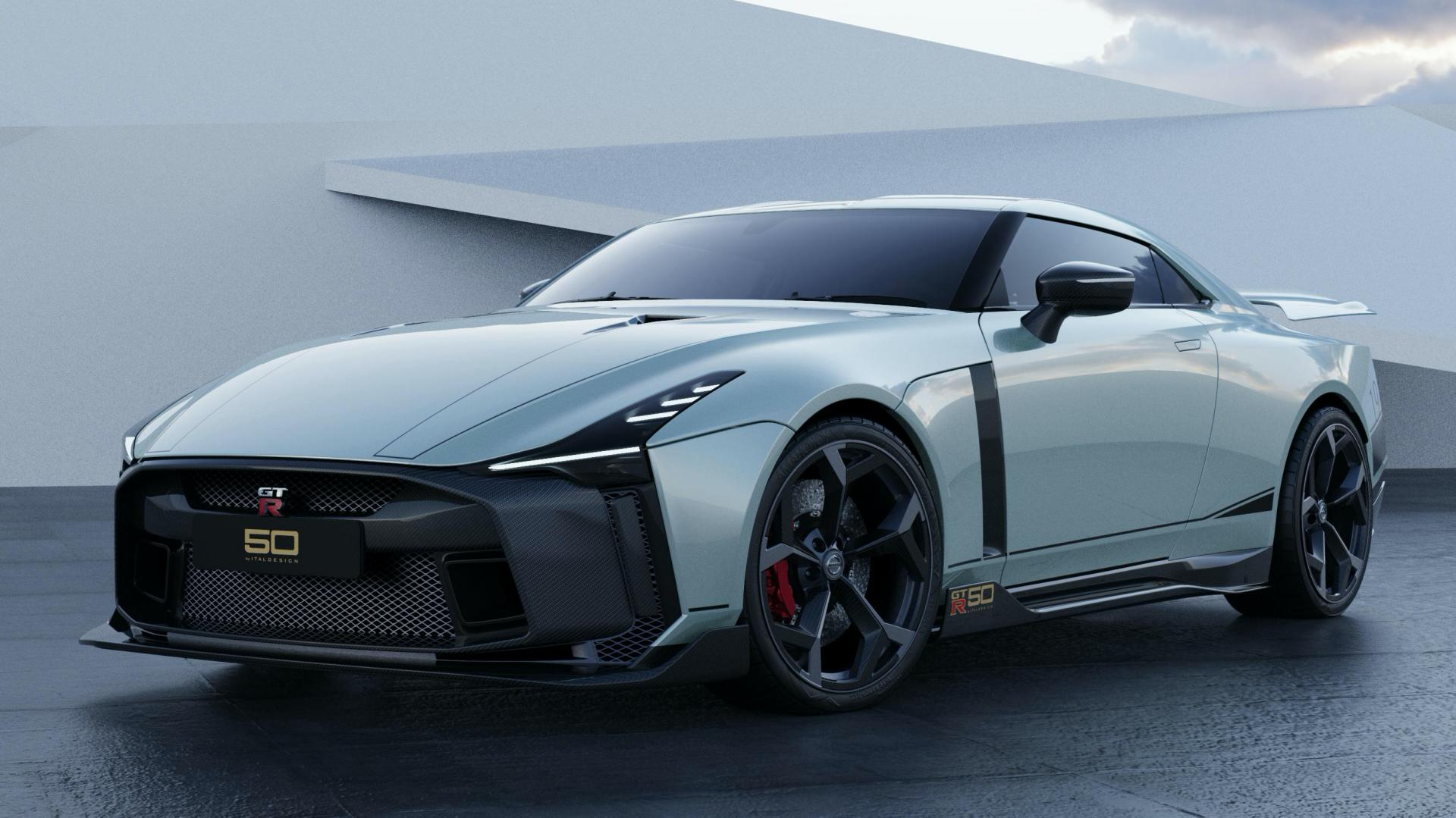 Nissan-GT-R50-By-Italdesign-production-6
