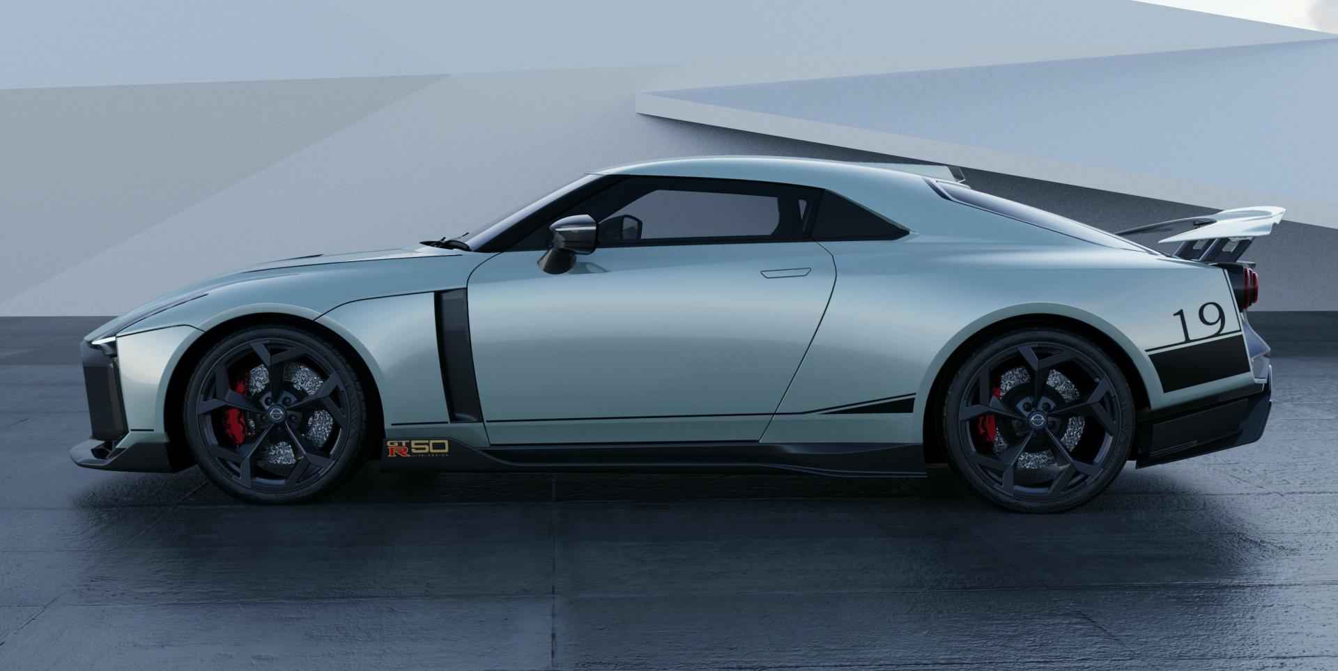 Nissan-GT-R50-By-Italdesign-production-7