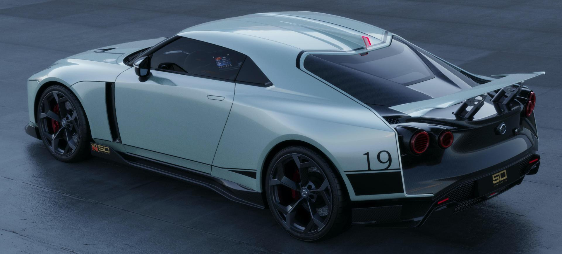 Nissan-GT-R50-By-Italdesign-production-8