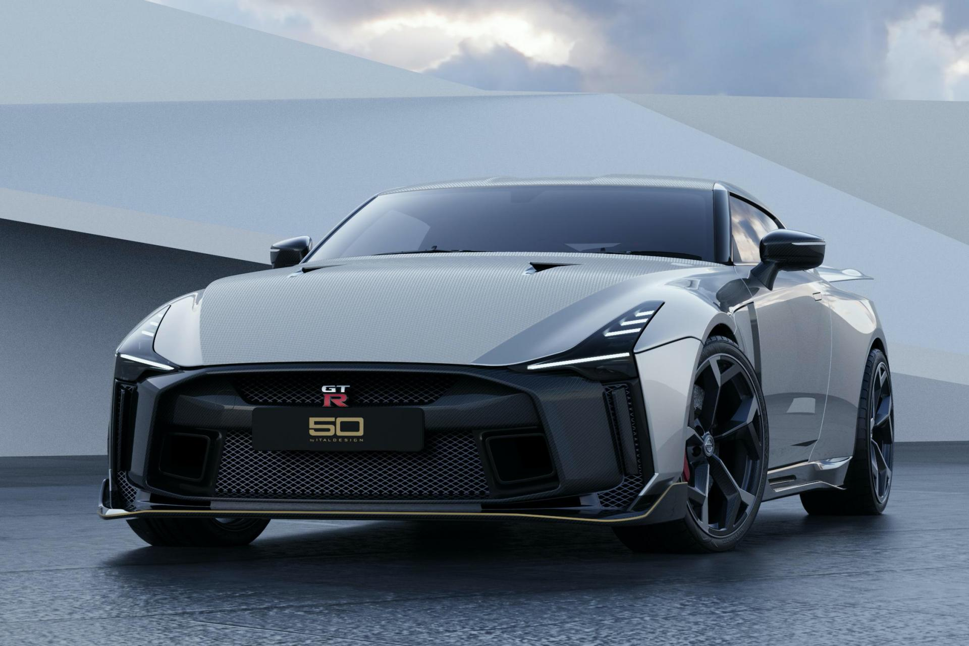 Nissan-GT-R50-By-Italdesign-production-9