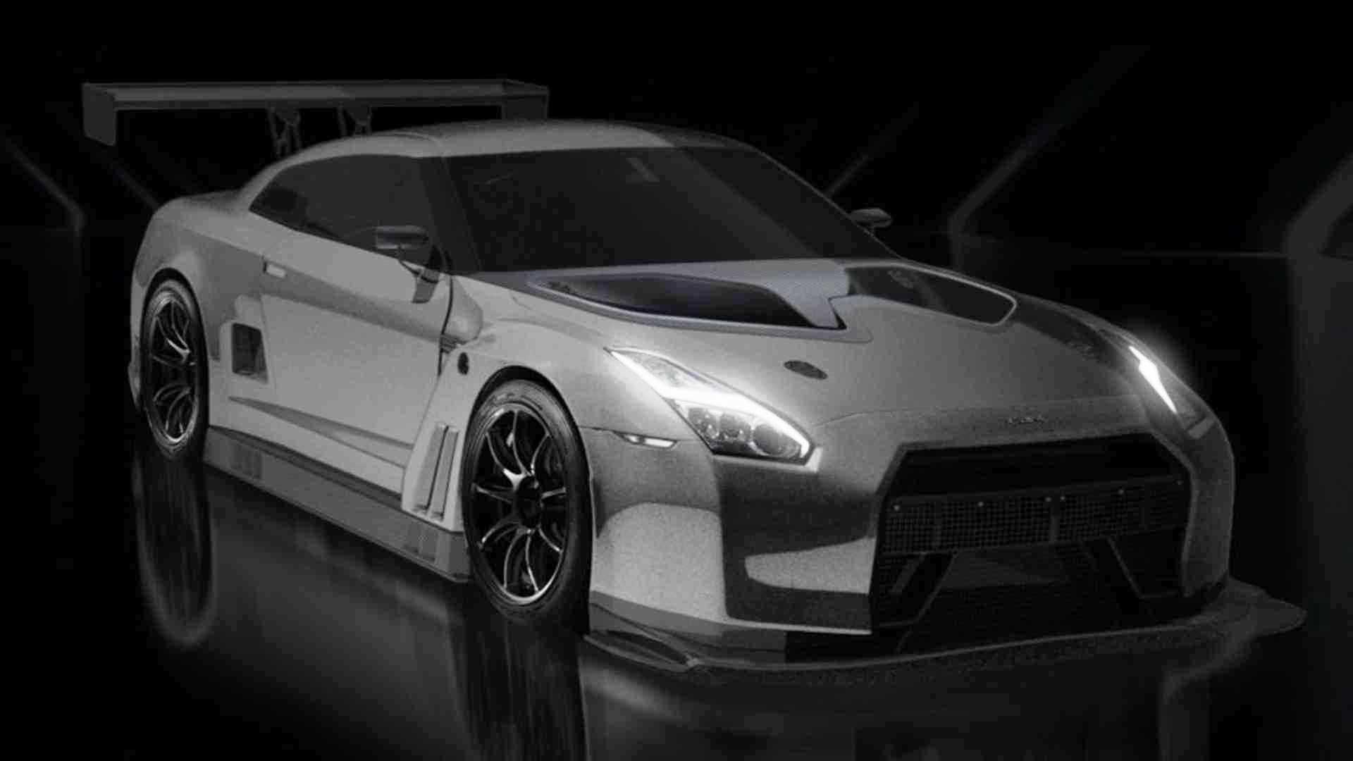 Nissan-GT-T-GT23-by-JRM-1