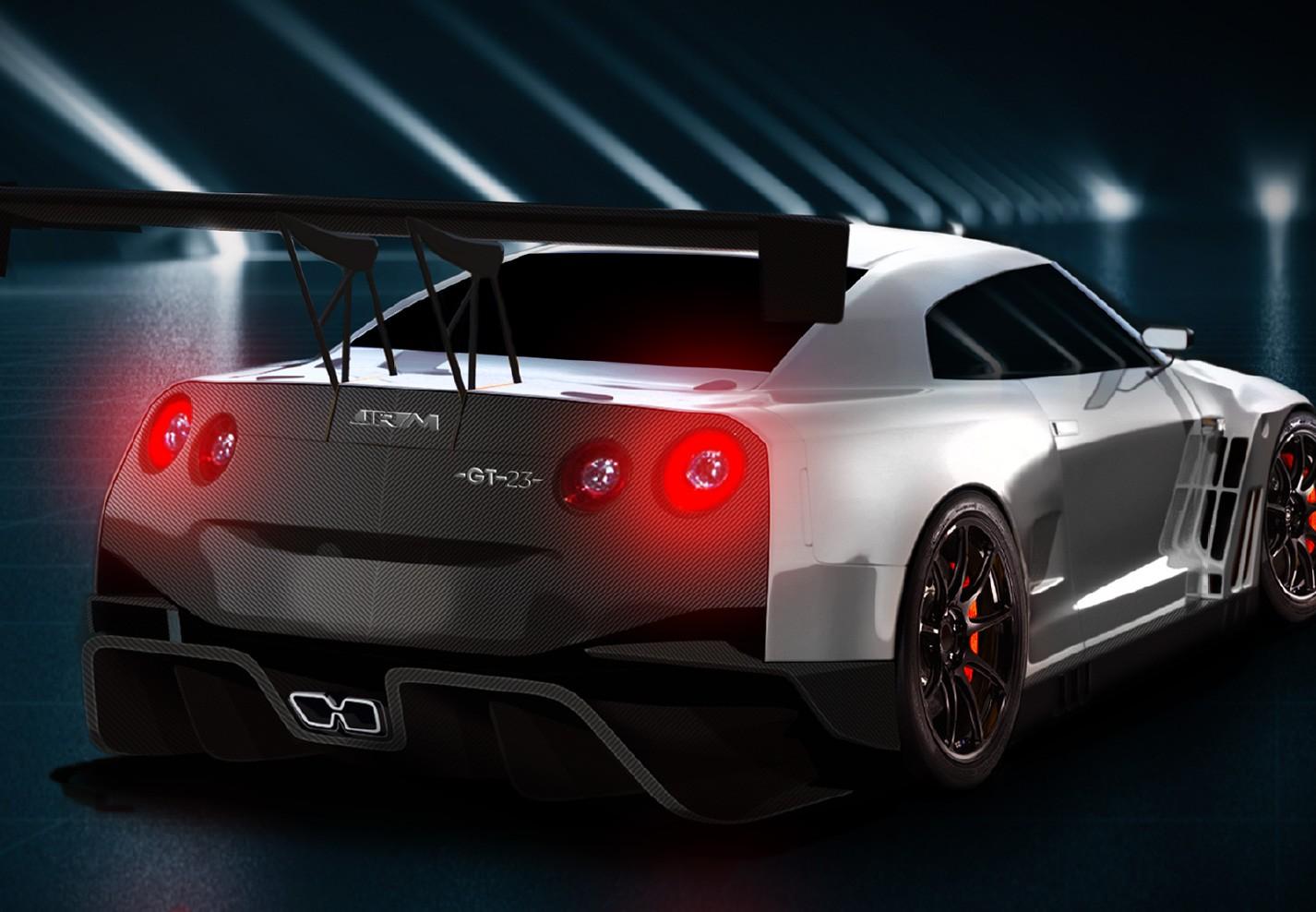 Nissan-GT-T-GT23-by-JRM-10