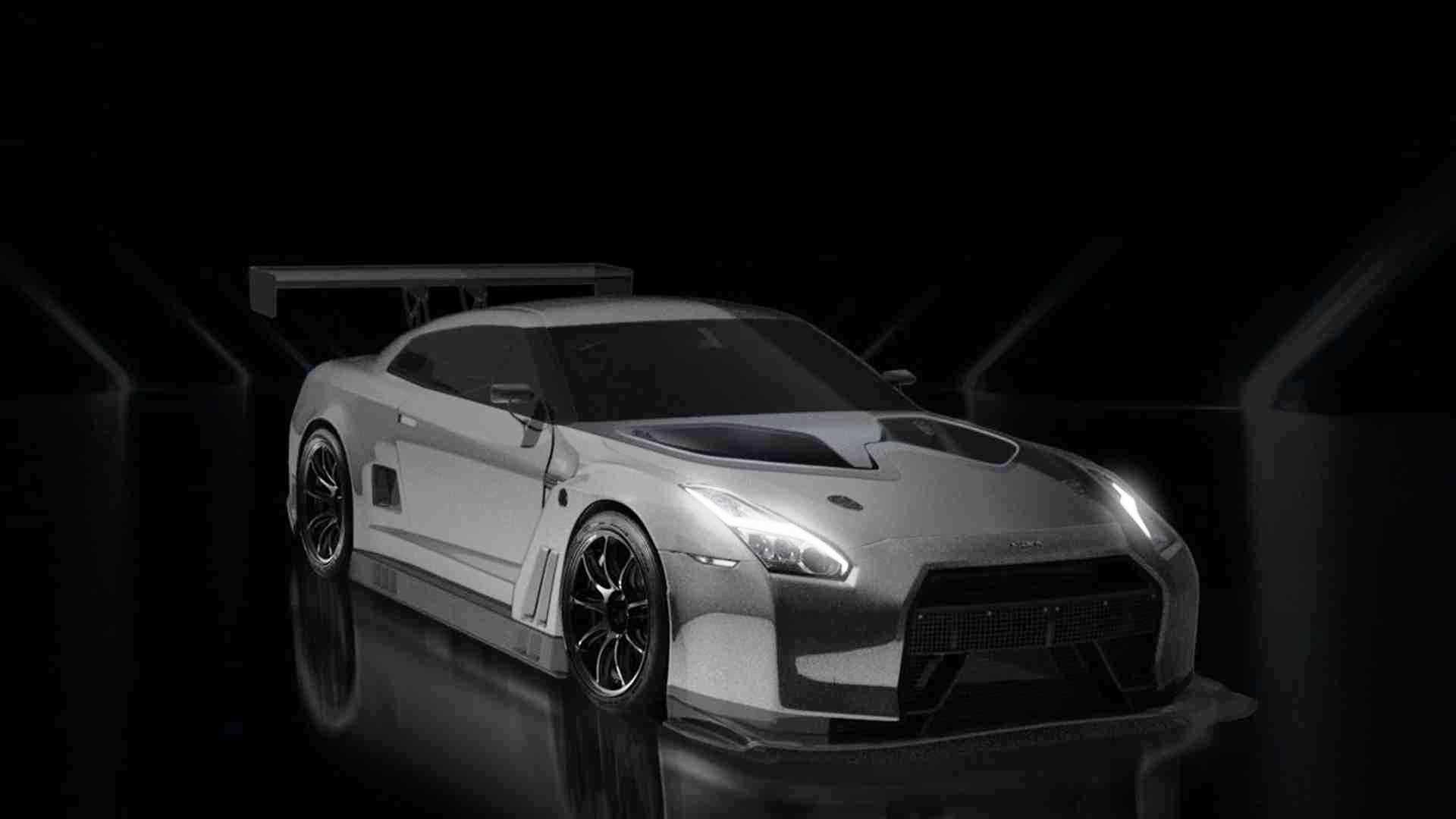 Nissan-GT-T-GT23-by-JRM-2