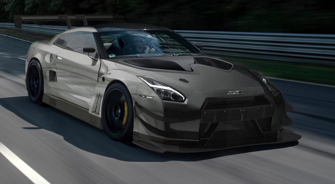 Nissan-GT-T-GT23-by-JRM-3