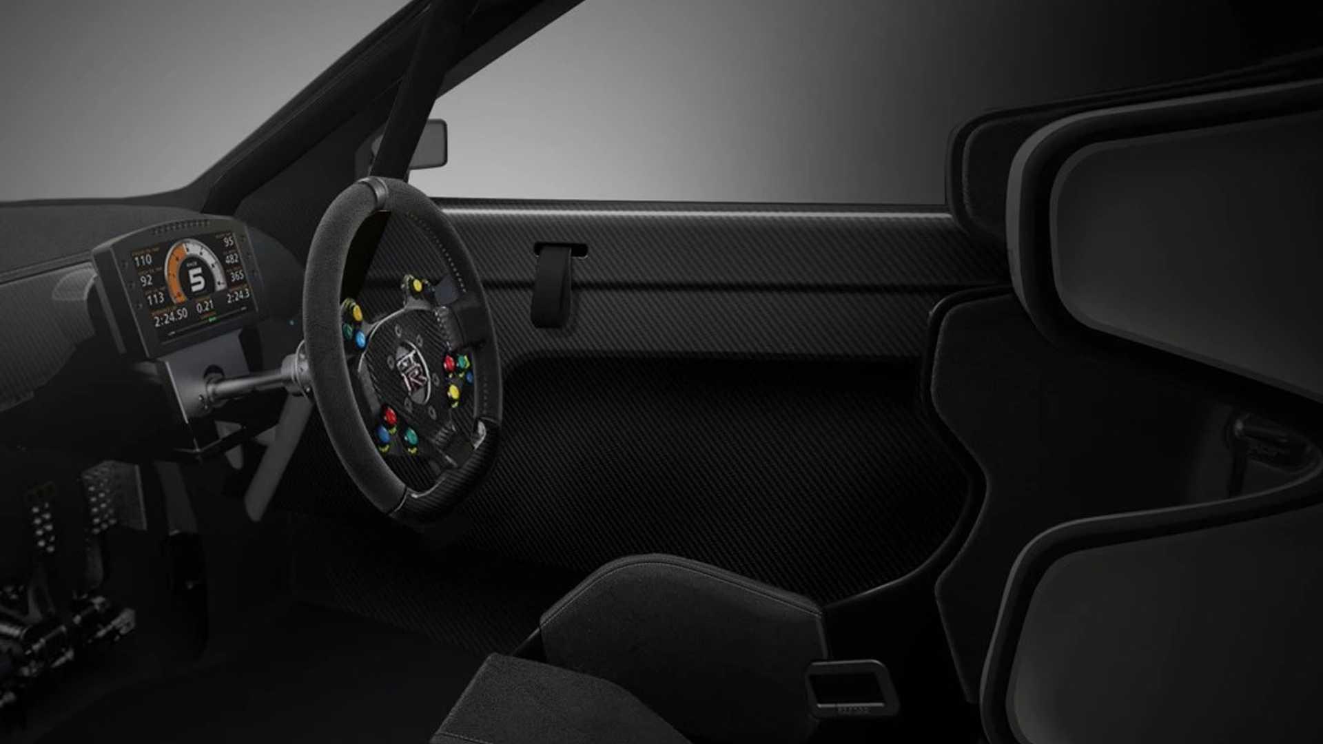 Nissan-GT-T-GT23-by-JRM-5
