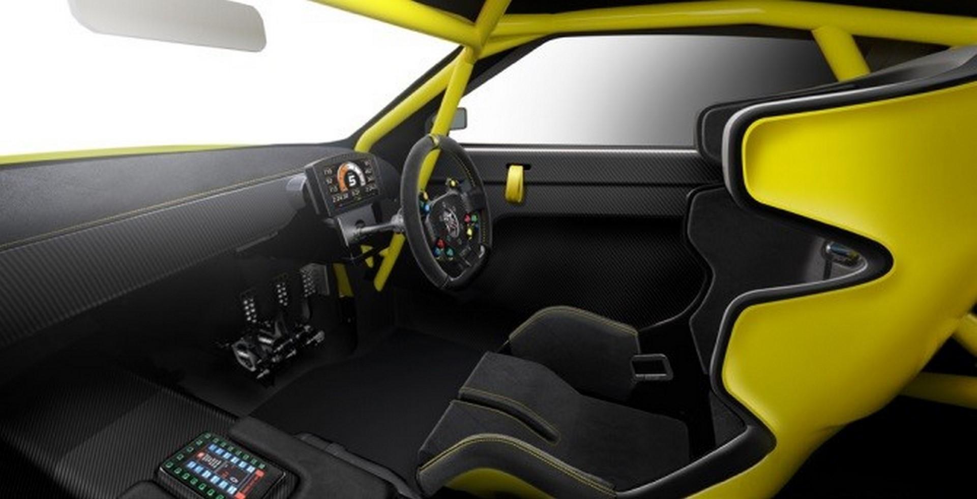 Nissan-GT-T-GT23-by-JRM-6