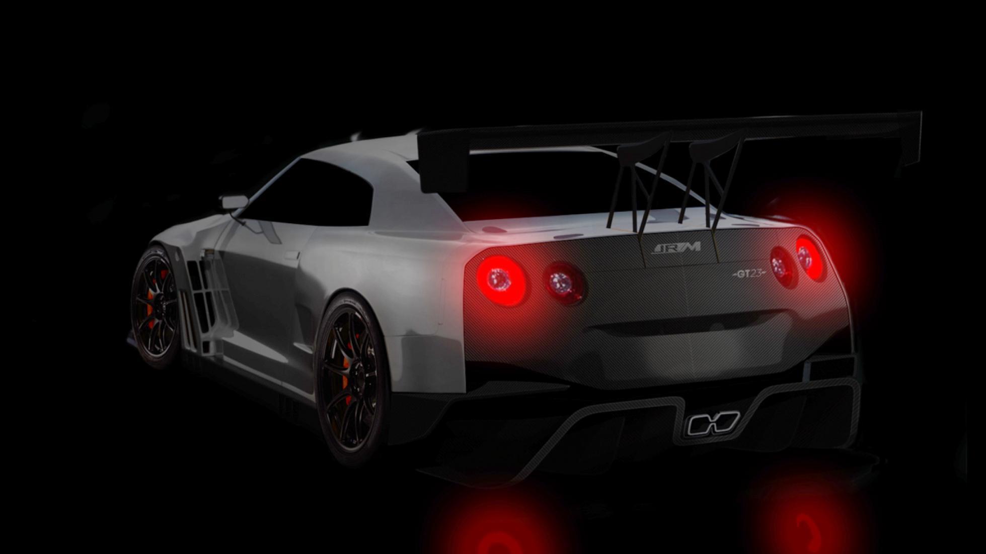Nissan-GT-T-GT23-by-JRM-7