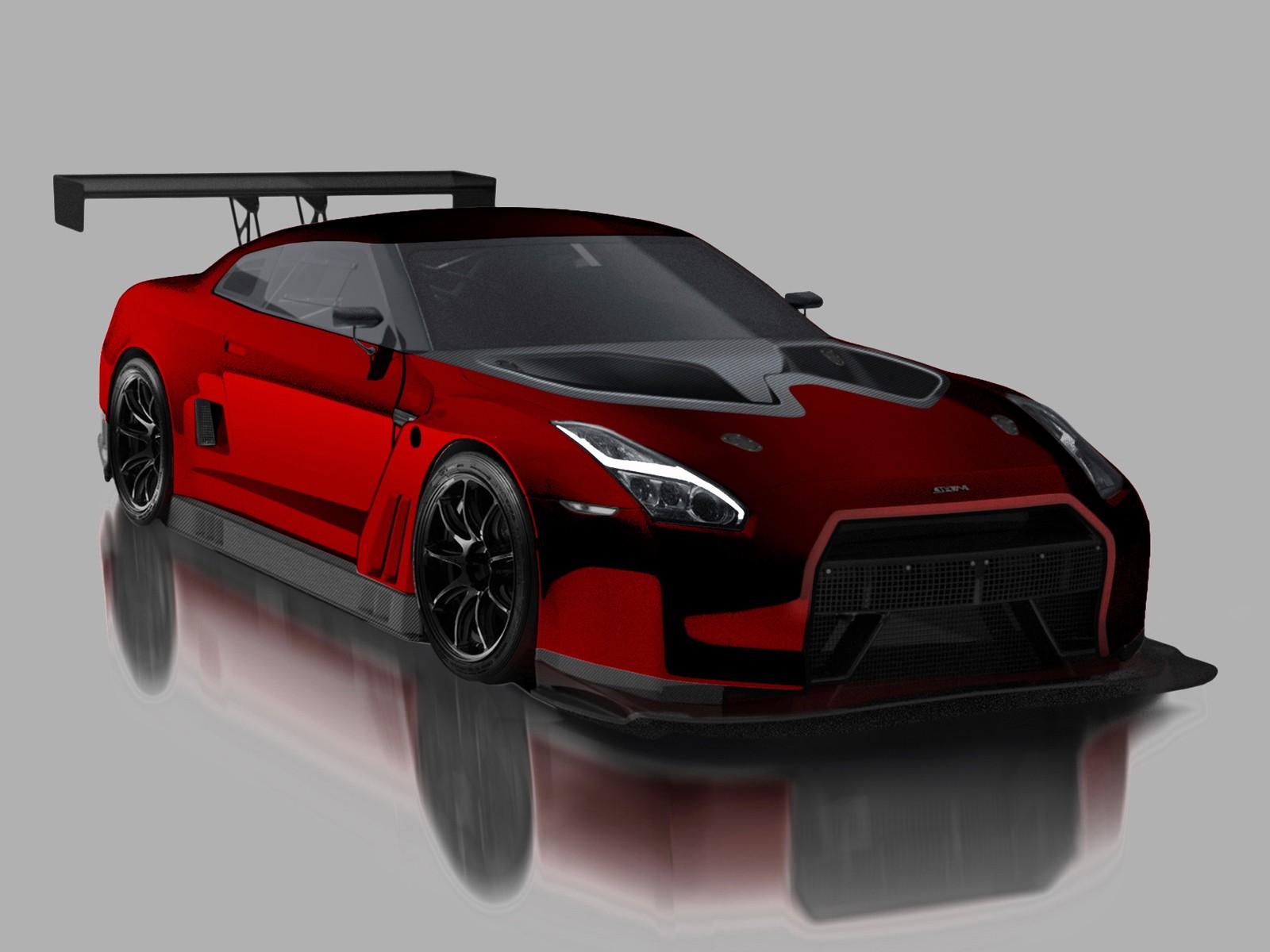Nissan-GT-T-GT23-by-JRM-8