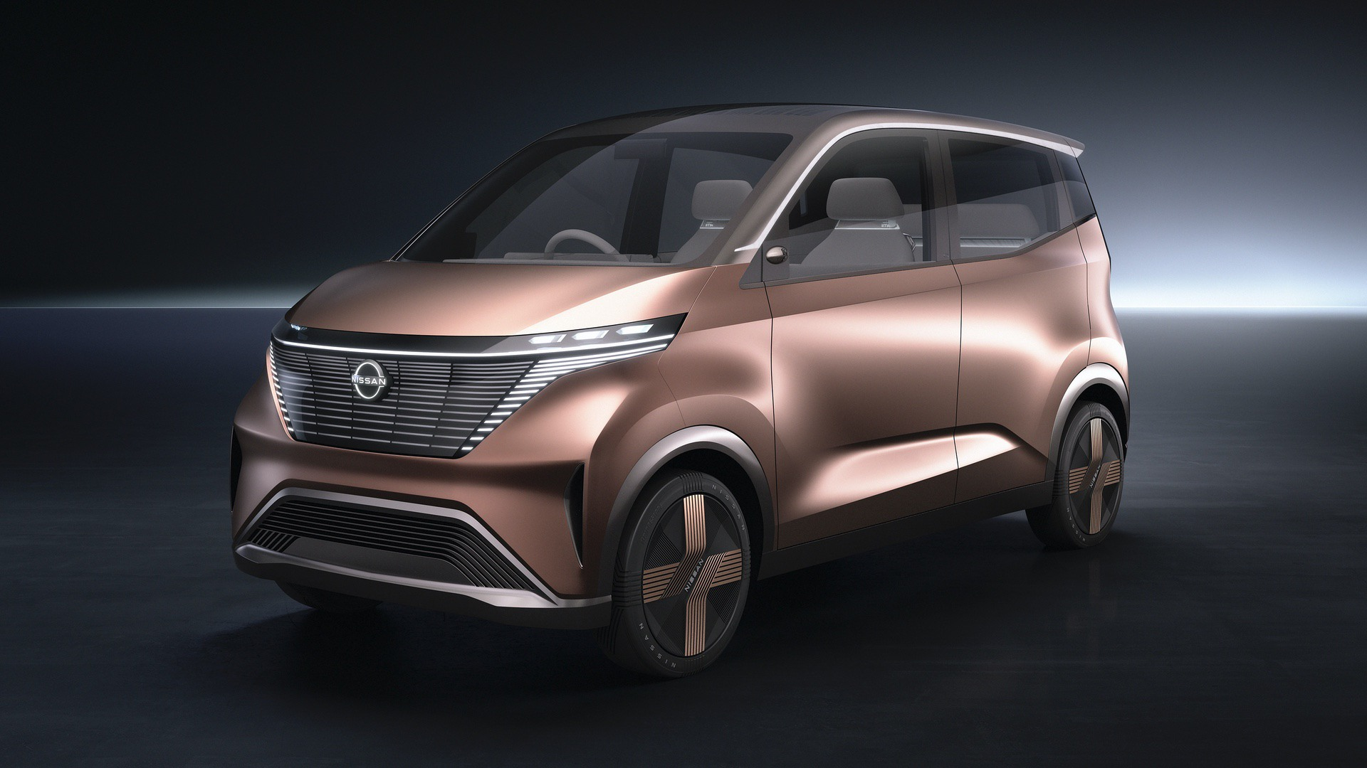 Nissan_IMk_Concept_0000