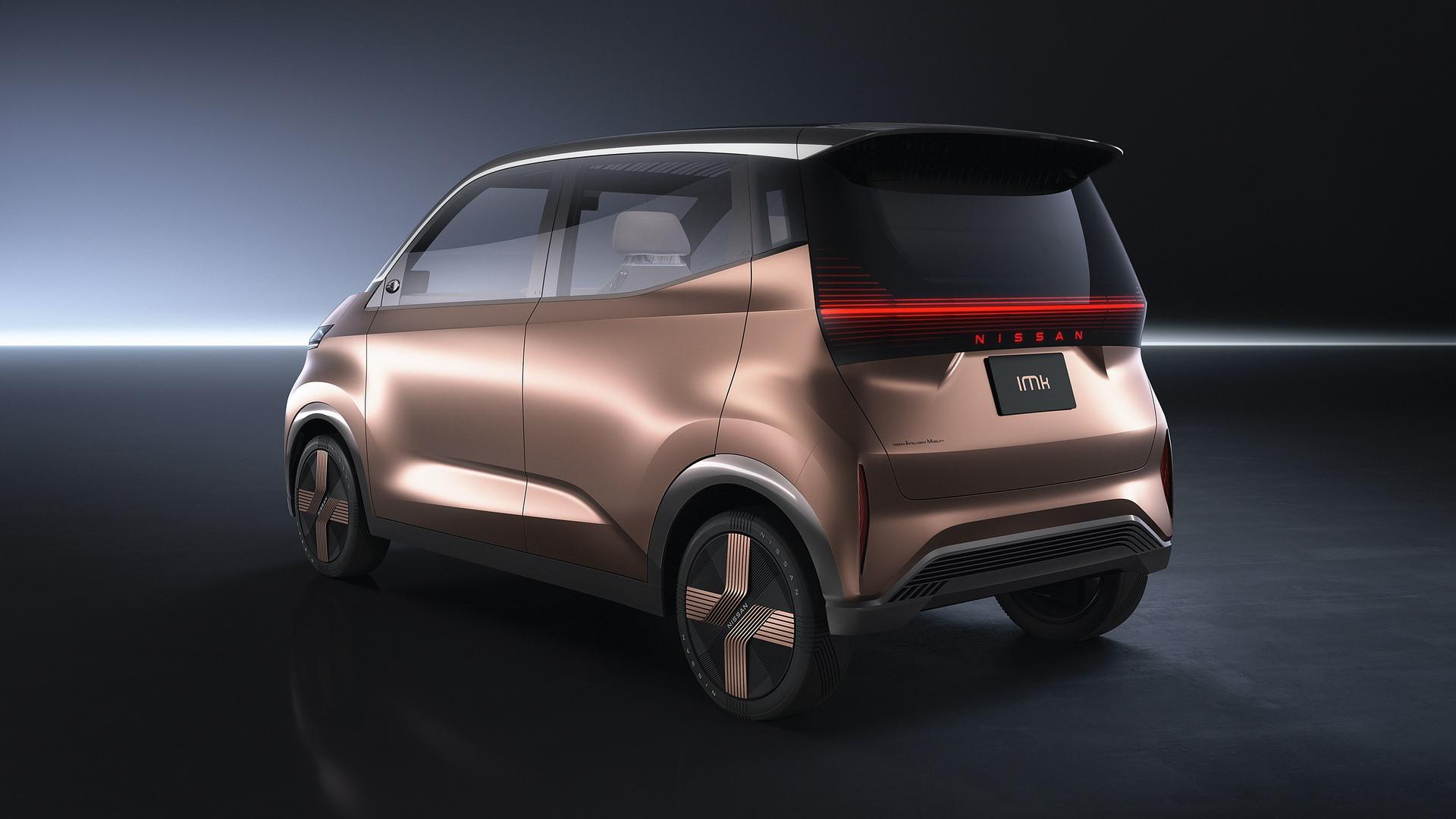Nissan_IMk_Concept_0001