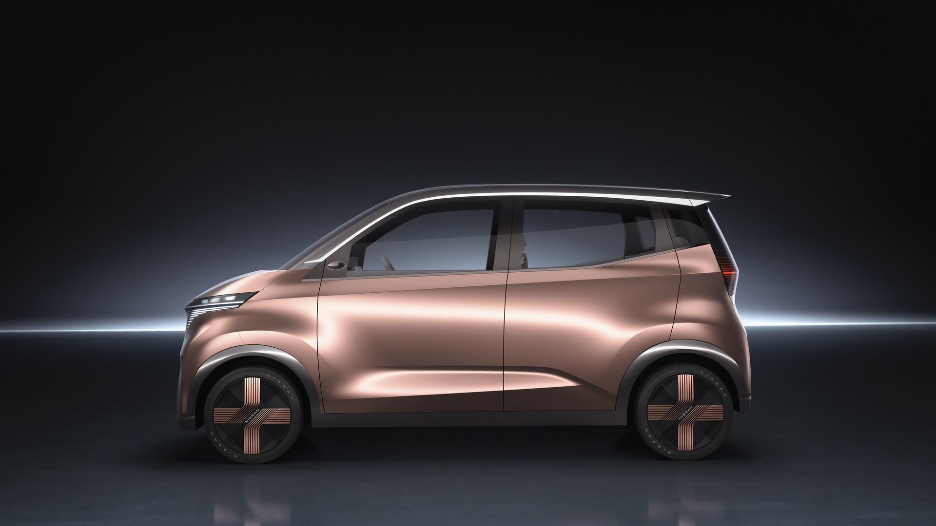 Nissan_IMk_Concept_0002