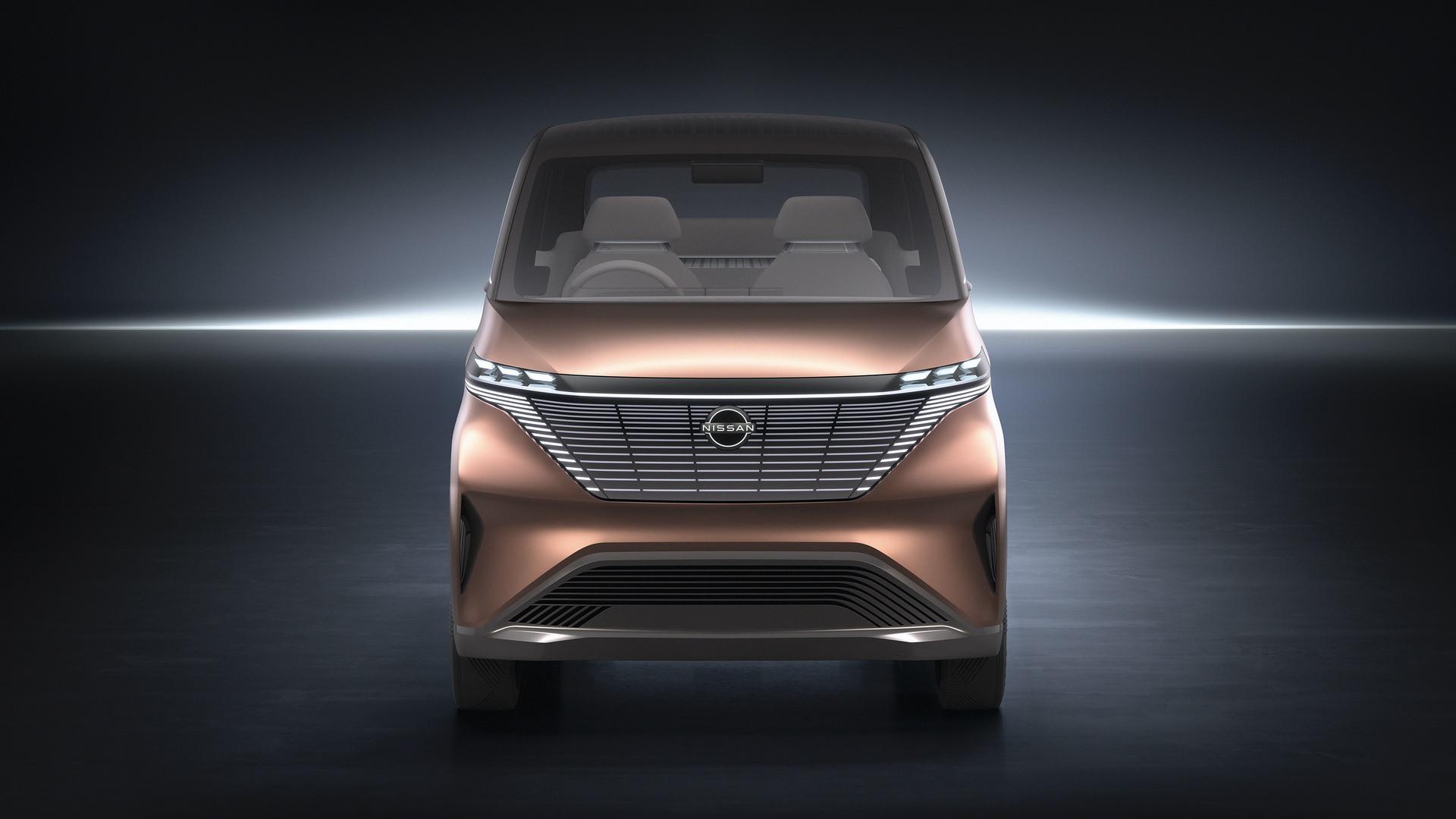 Nissan_IMk_Concept_0003