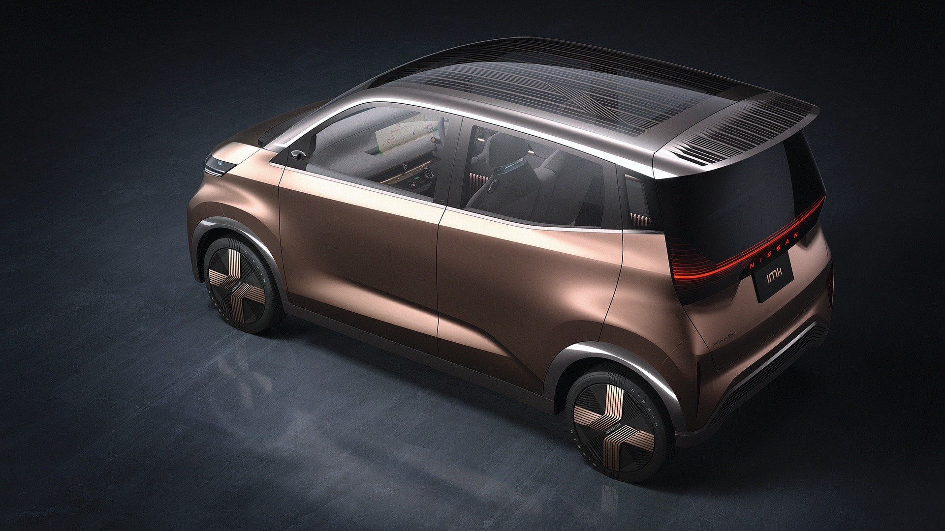 Nissan_IMk_Concept_0004