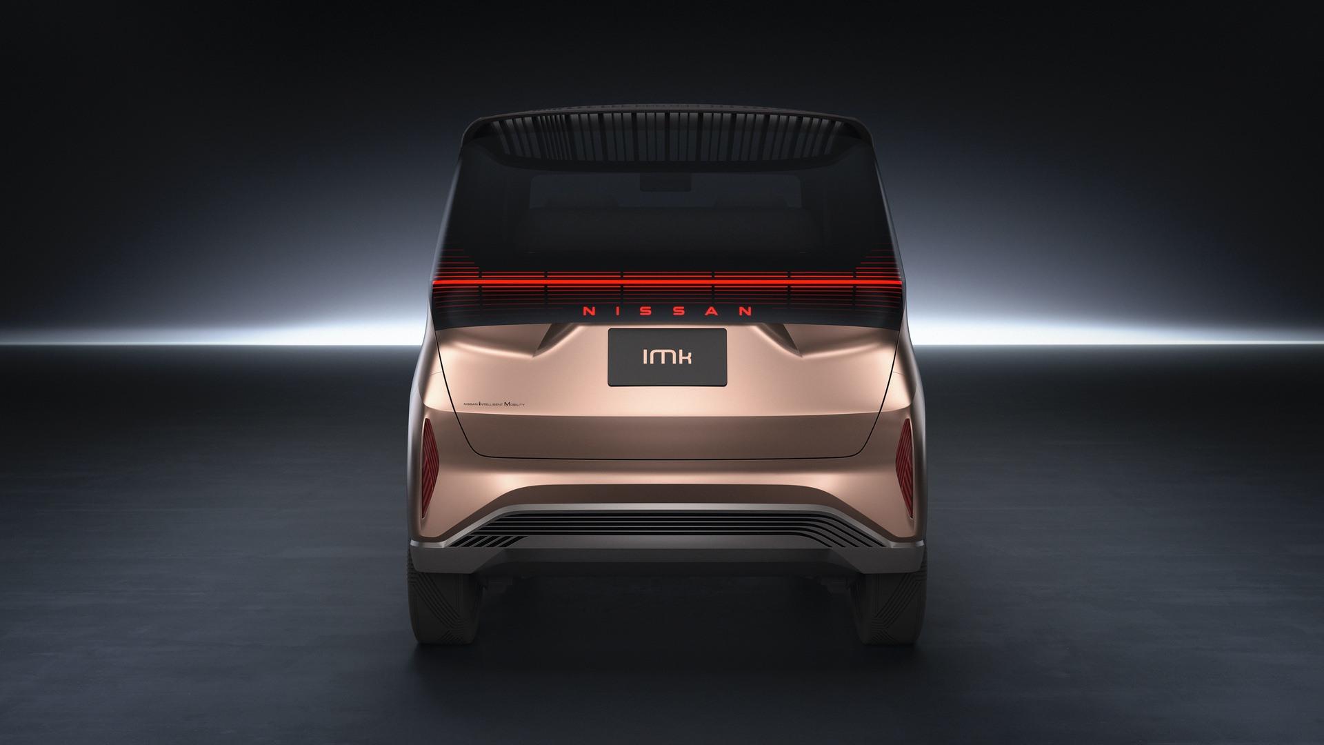Nissan_IMk_Concept_0005