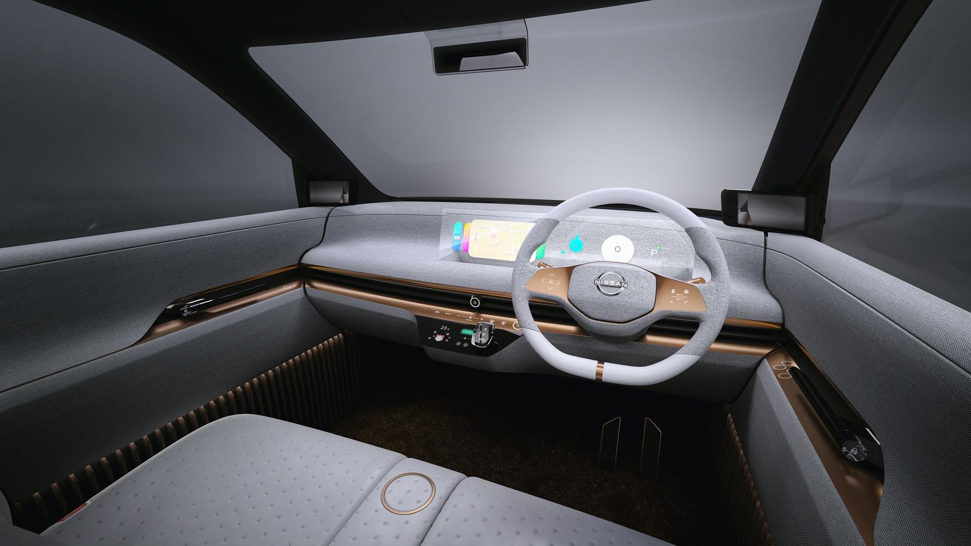 Nissan_IMk_Concept_0006