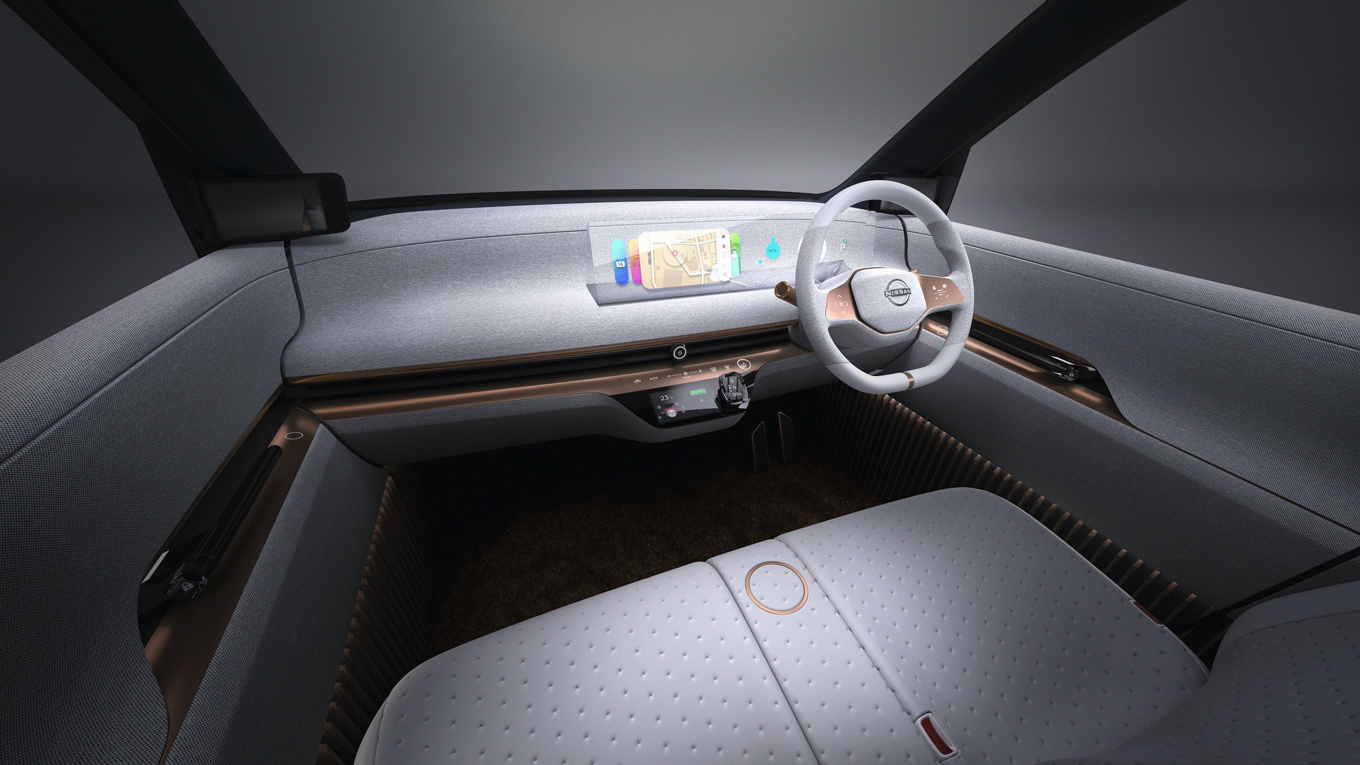 Nissan_IMk_Concept_0007