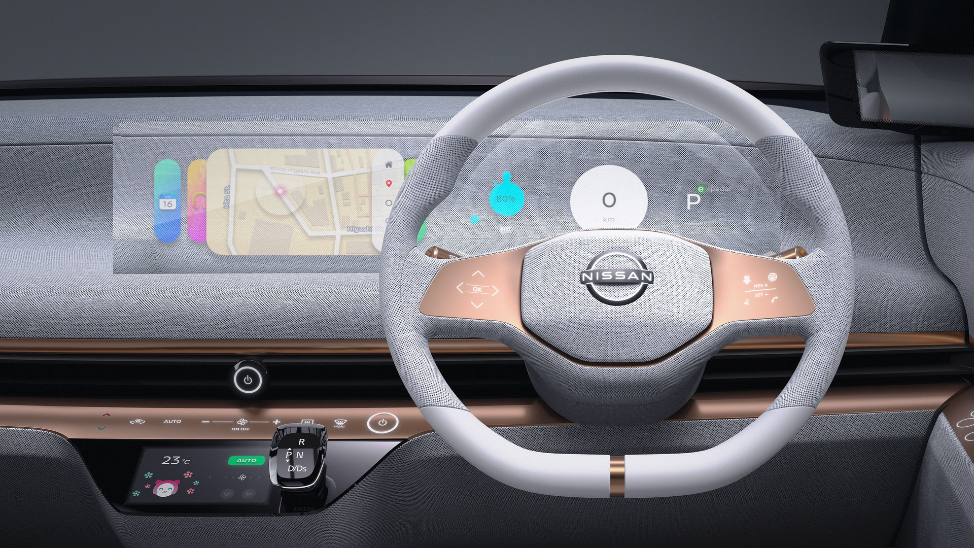 Nissan_IMk_Concept_0008