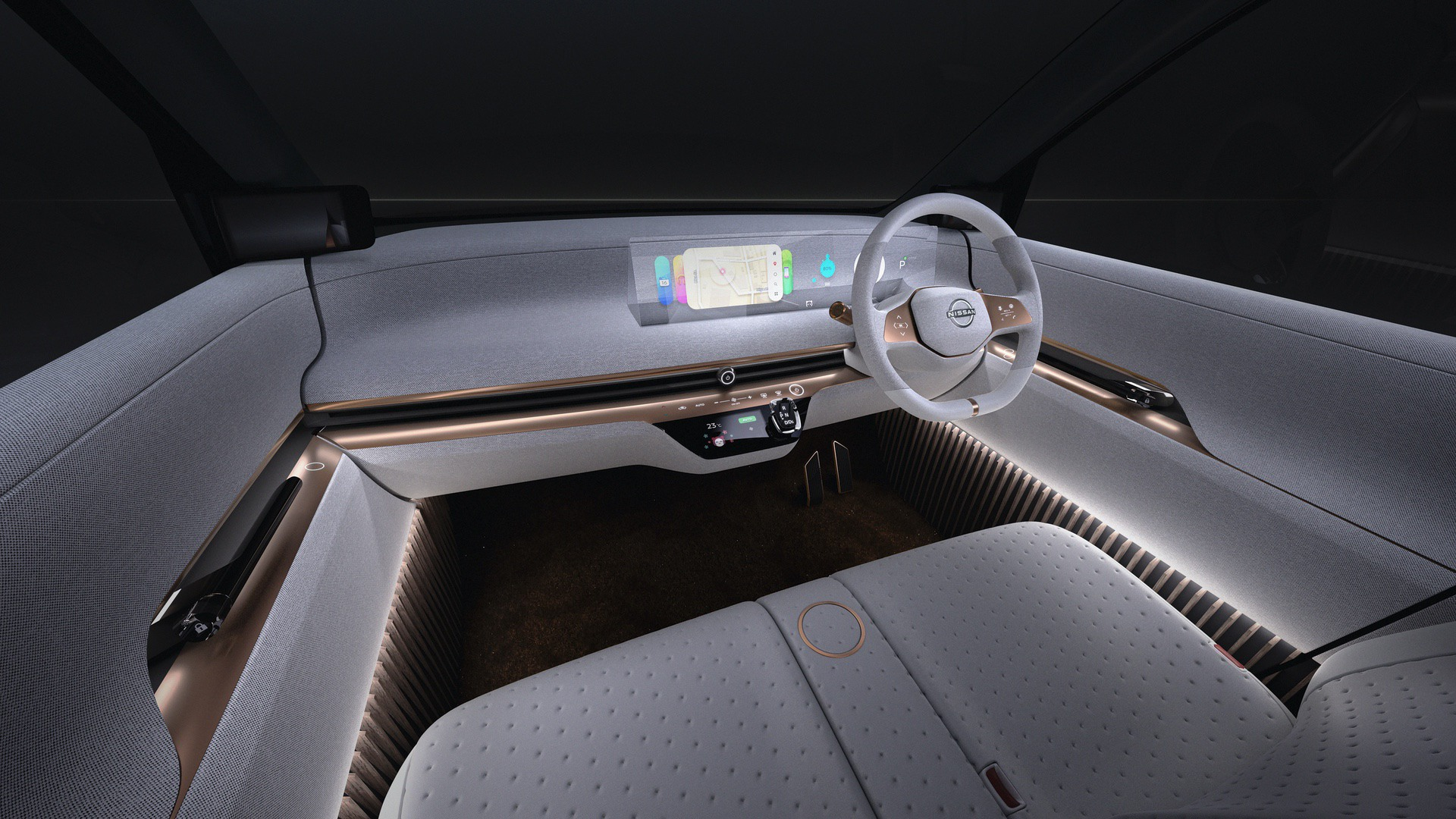 Nissan_IMk_Concept_0009